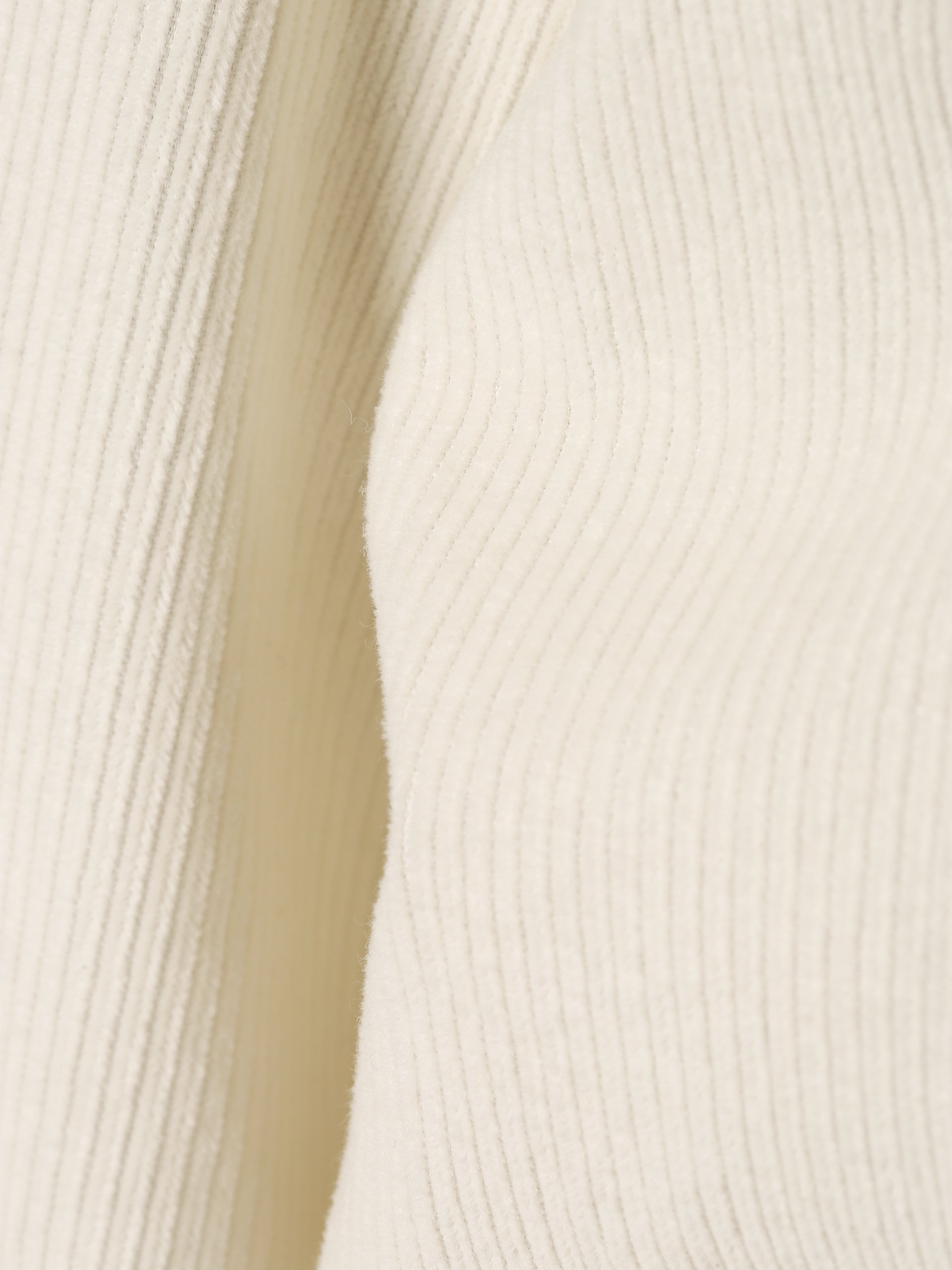 Drykorn Damen Bluse - Cloelia