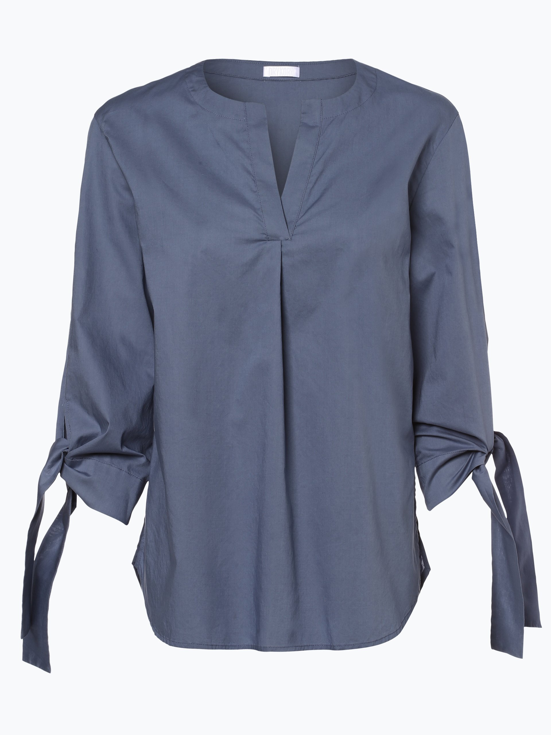Drykorn Damen Bluse - Florenia