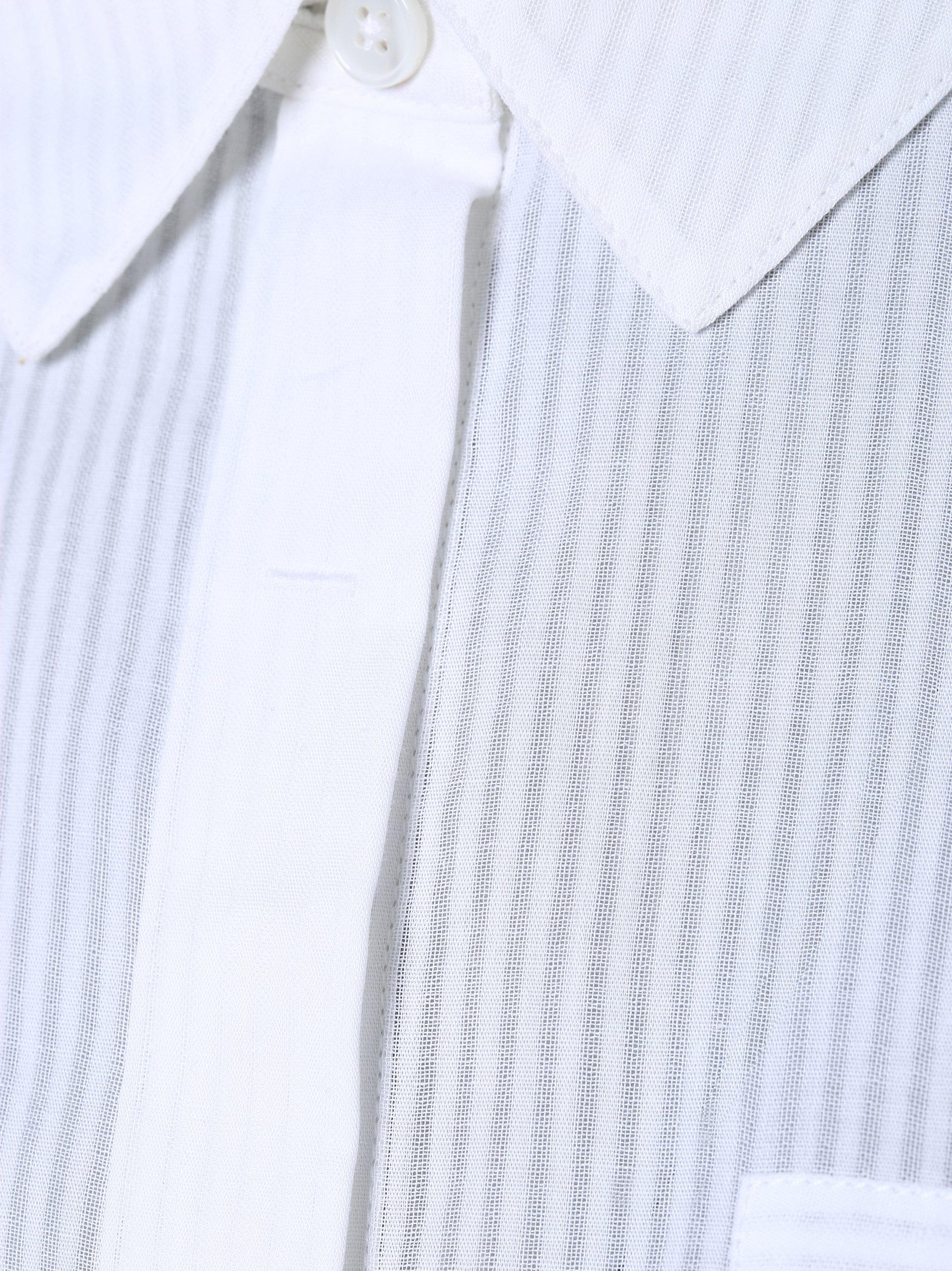 Drykorn Damen Bluse - Kelly