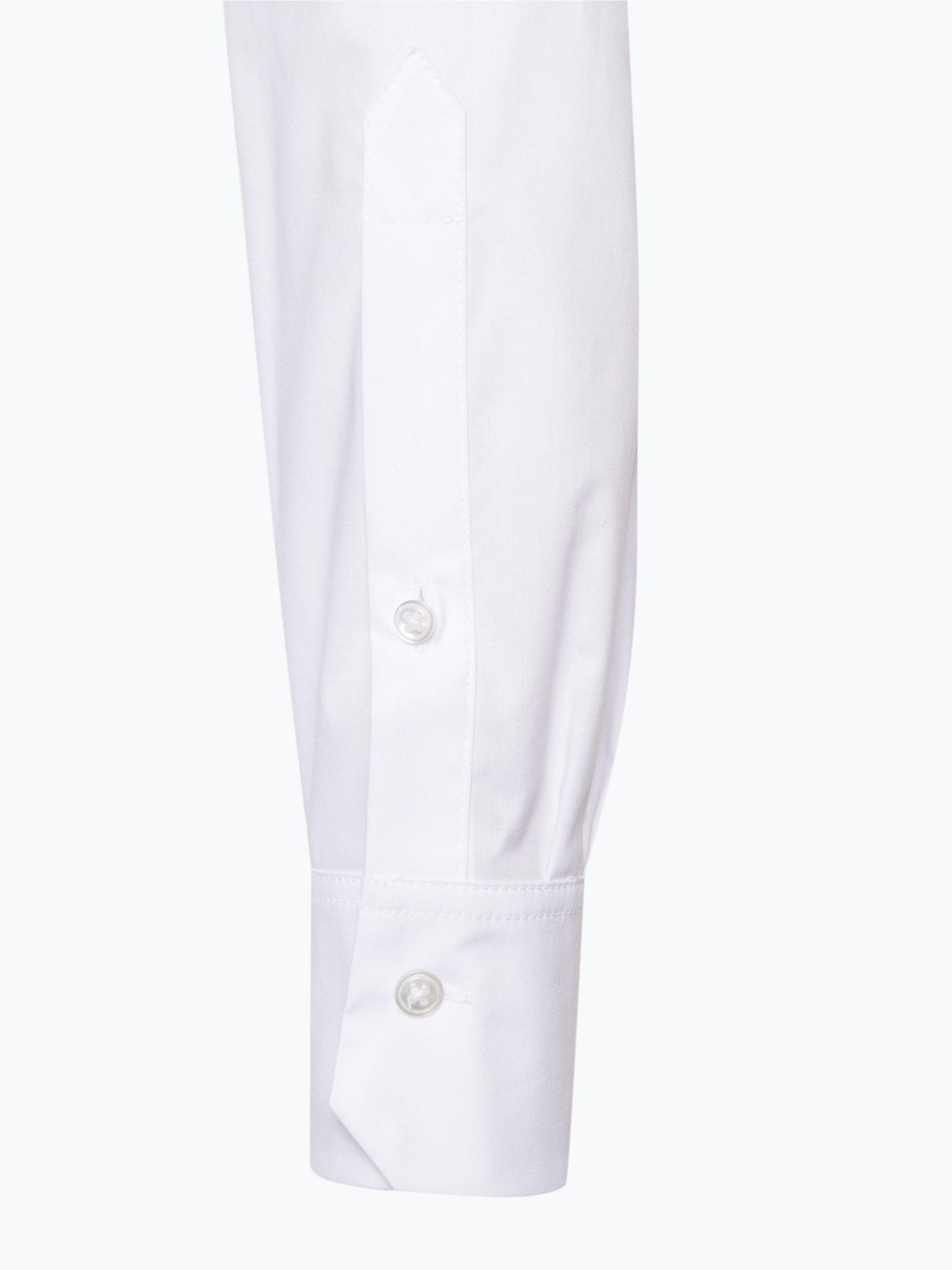 Drykorn Damen Bluse – Livy