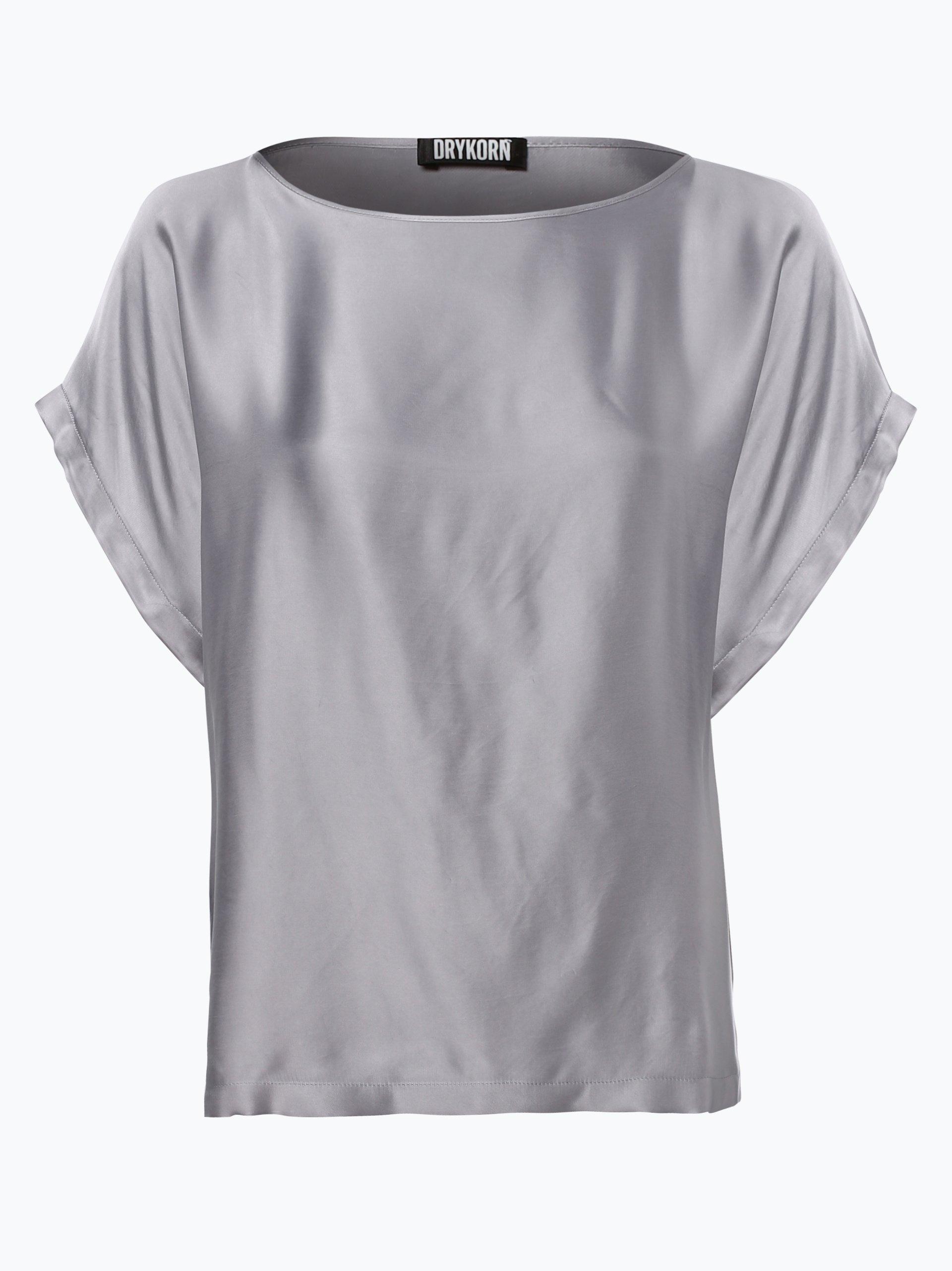 Drykorn Damen Bluse - Somia
