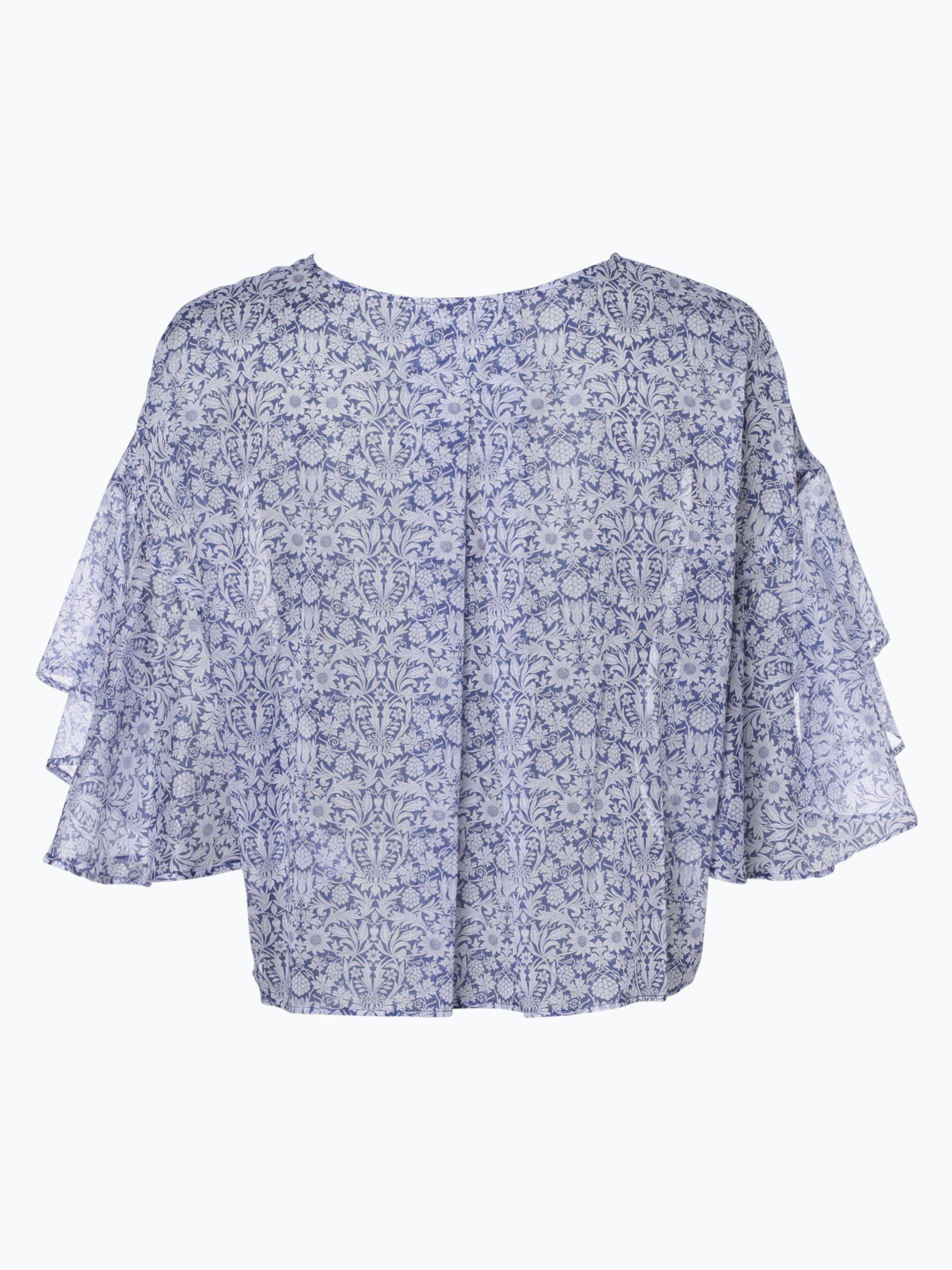 Drykorn Damen Blusenshirt - Mory