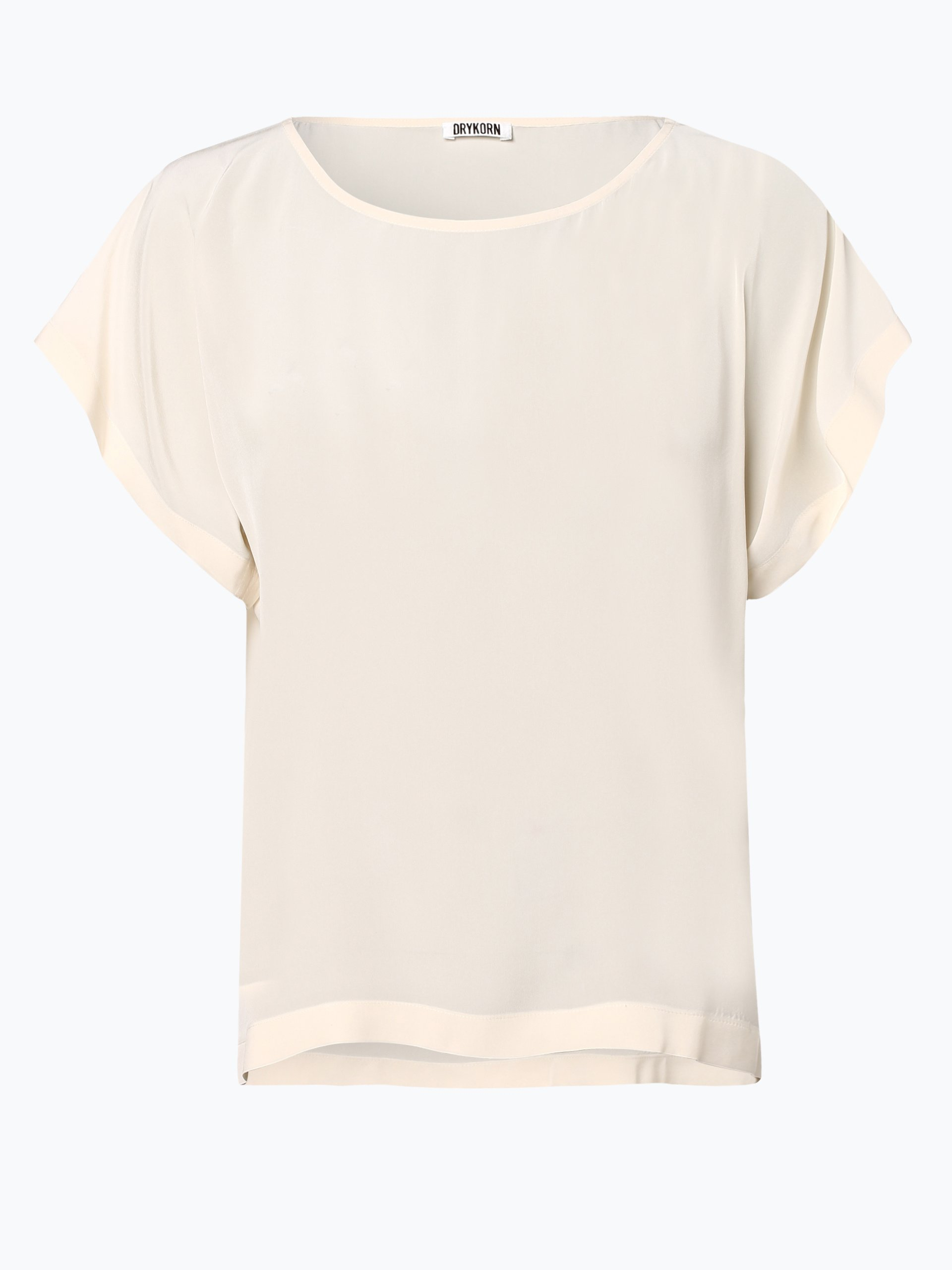 Drykorn Damen Blusenshirt - Somia