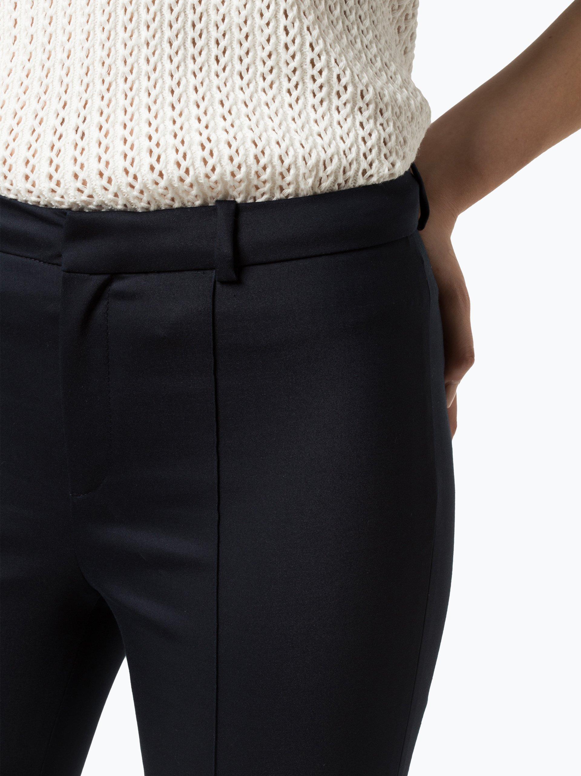 Drykorn Damen Hose - Act