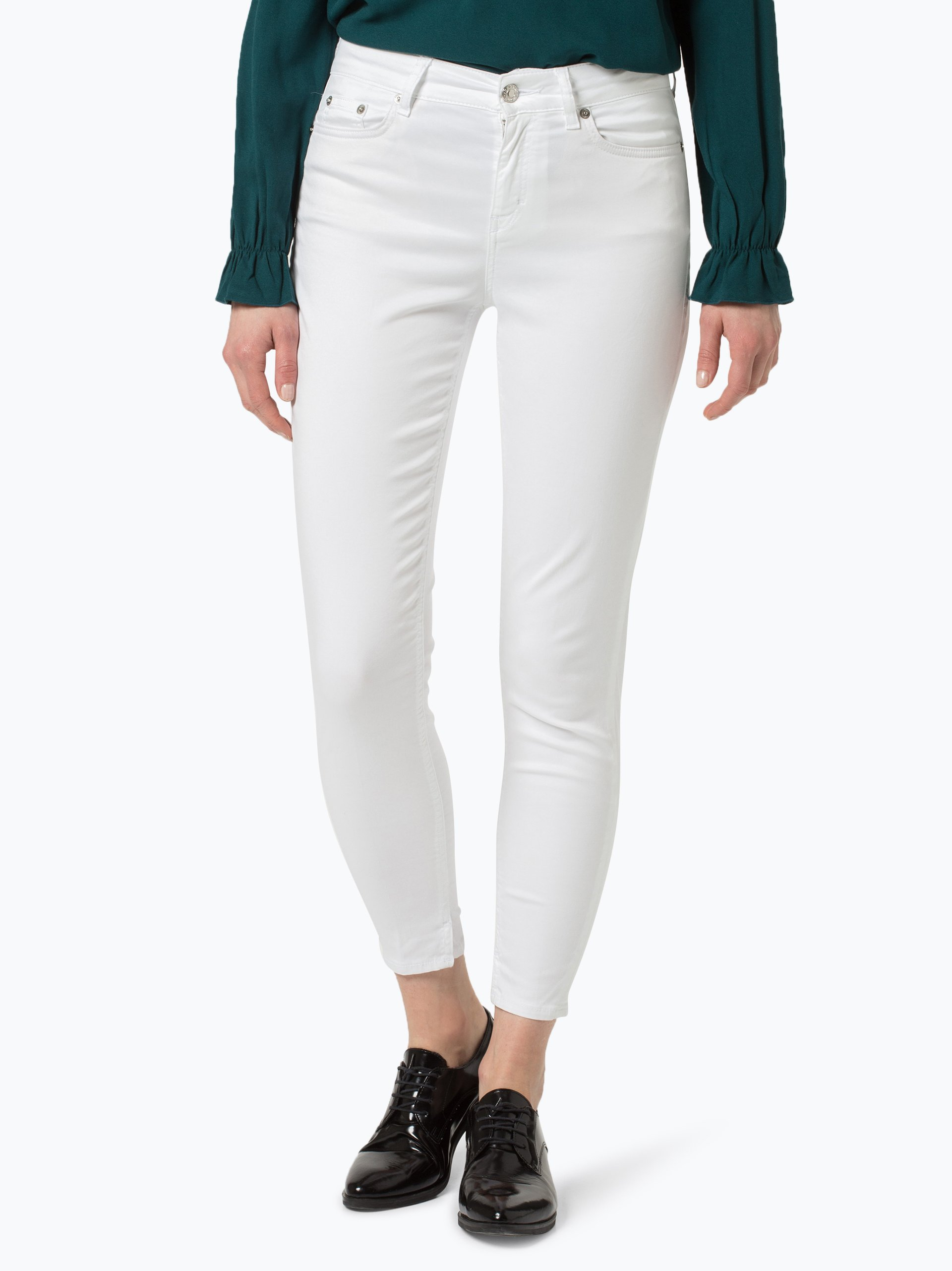 Drykorn Damen Hose - Need