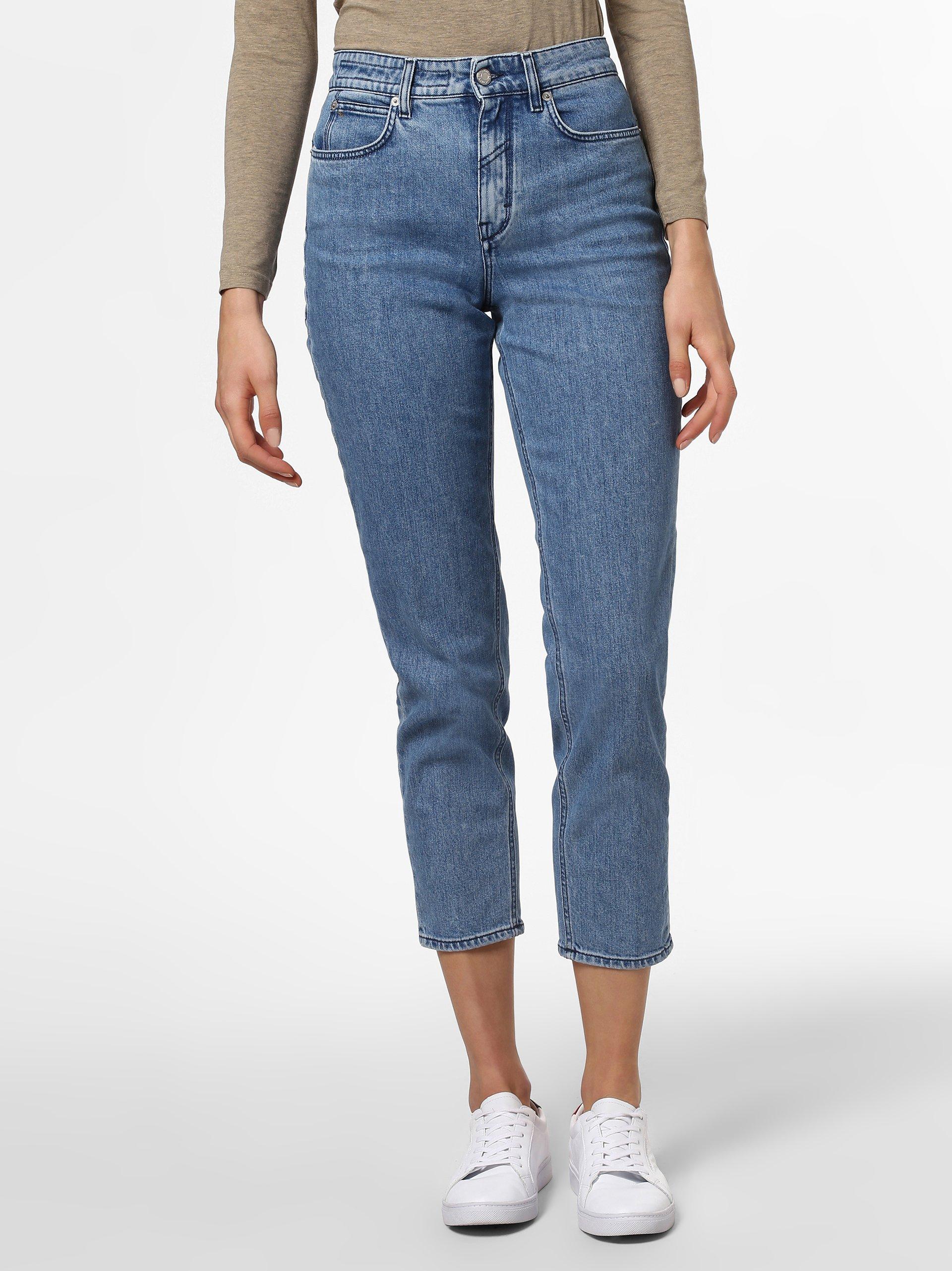 Drykorn Damen Jeans - Mom