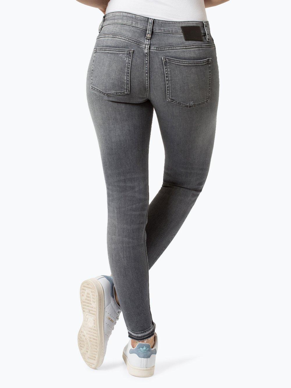 Jeans NEED Damen grau Drykorn Günstig Kaufen Shop Ausgang Erhalten Authentisch Erhalten Günstig Online Kaufen Günstigsten Preis iAuSTq0CZ