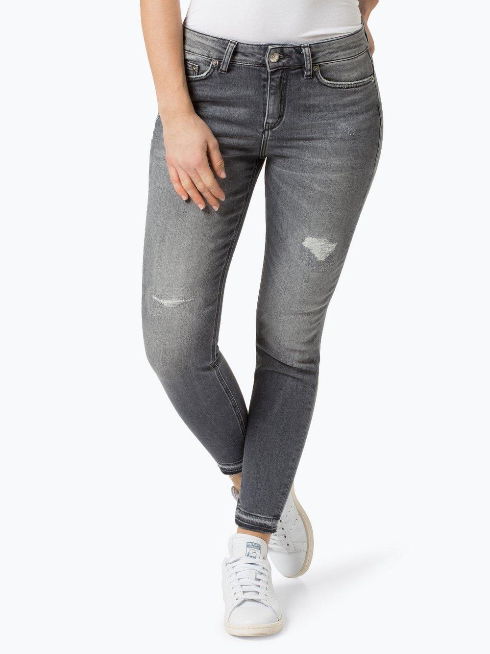 Drykorn Stretch jeans für Damen Online Kaufen |