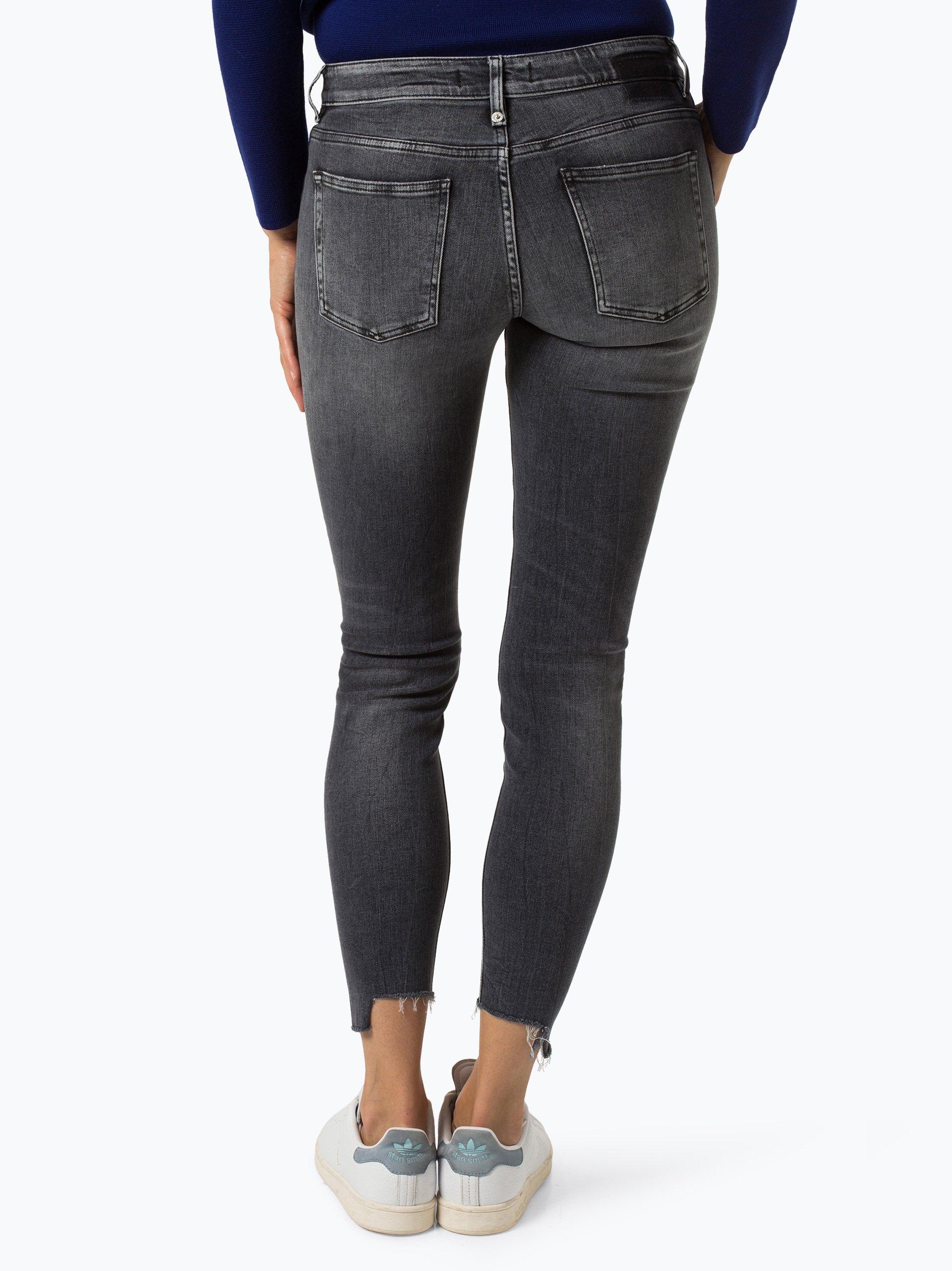 Drykorn Damen Jeans - Need