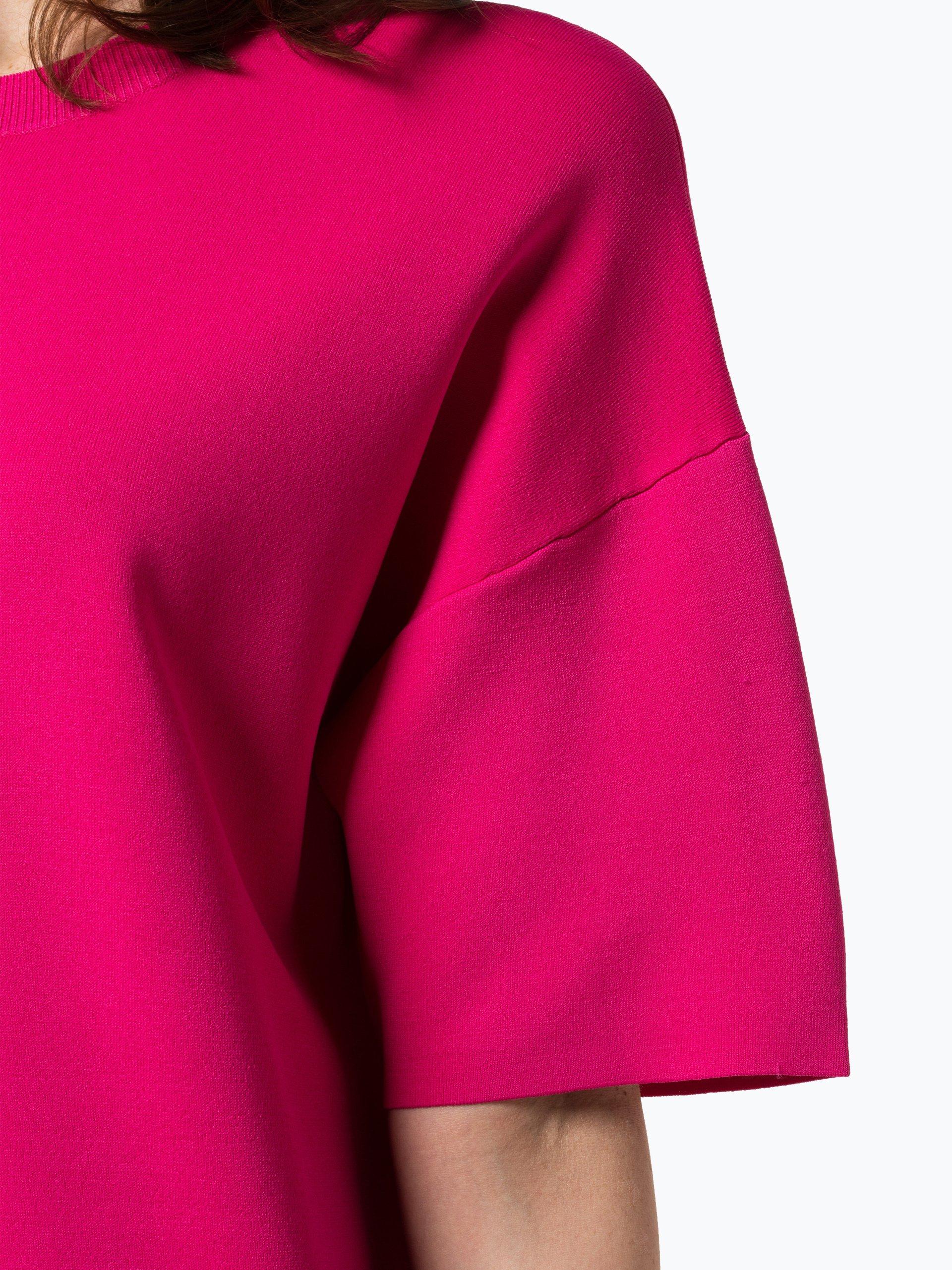 Drykorn Damen Kleid - Amari