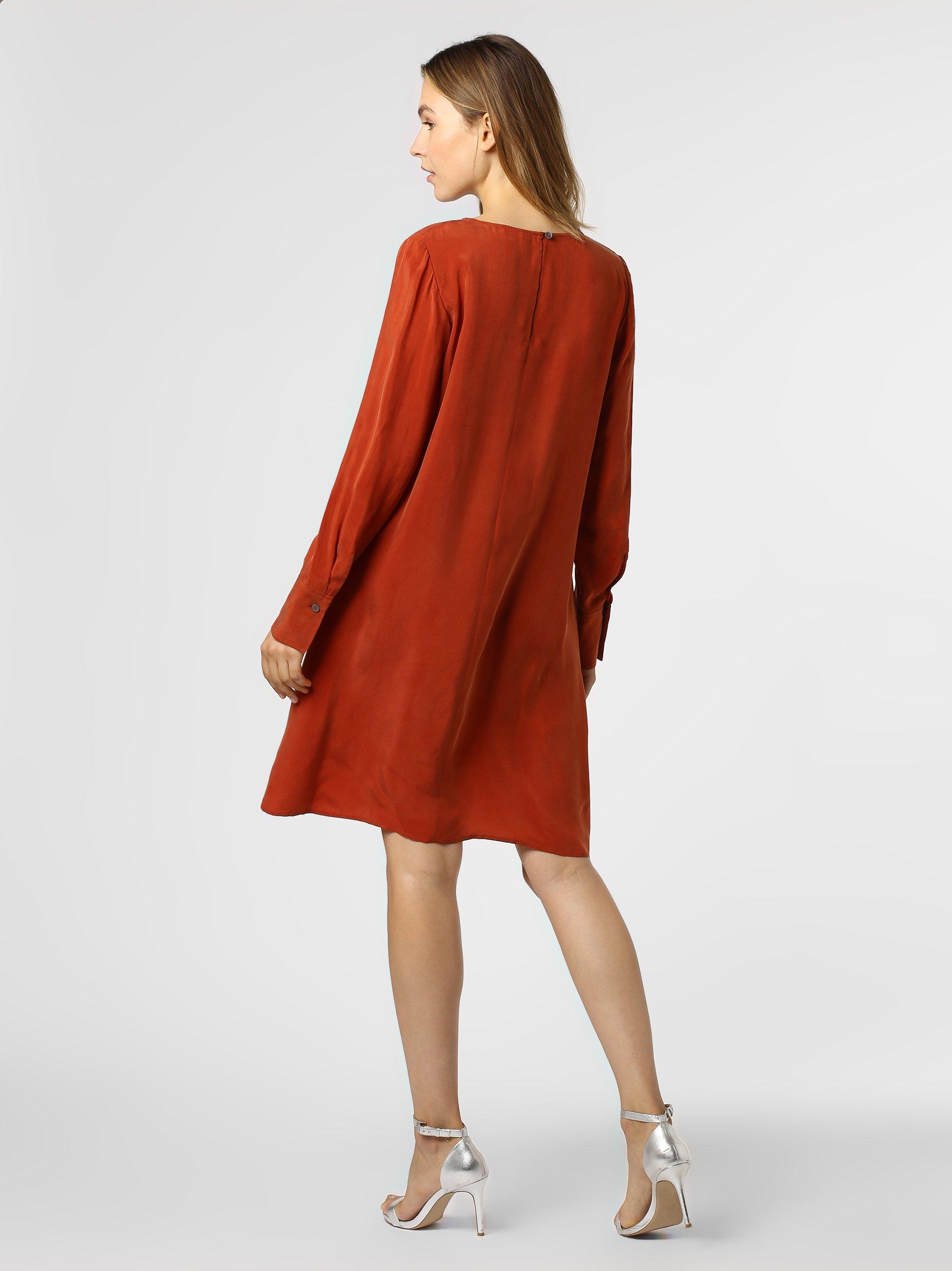 Drykorn Damen Kleid - Cupro