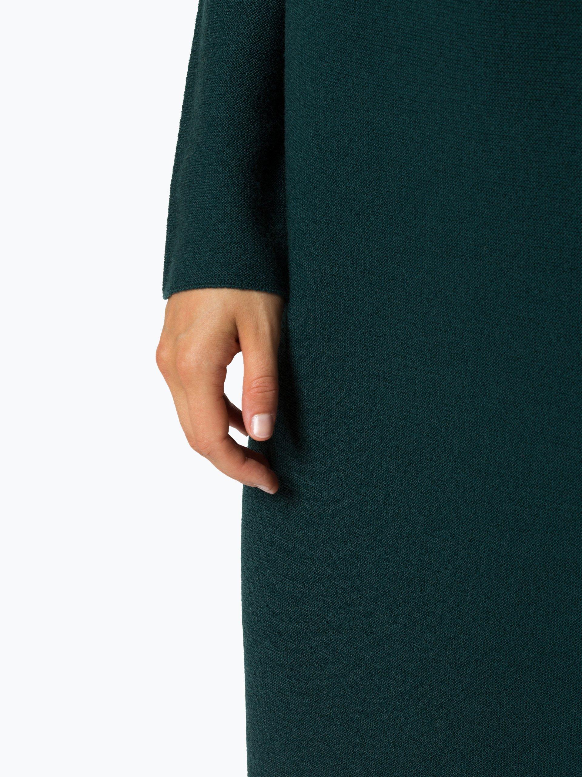 Drykorn Damen Kleid - Elianne