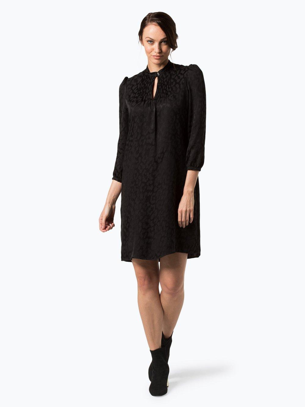 c361acc26cf7 Drykorn Damen Kleid - Juliette online kaufen | VANGRAAF.COM