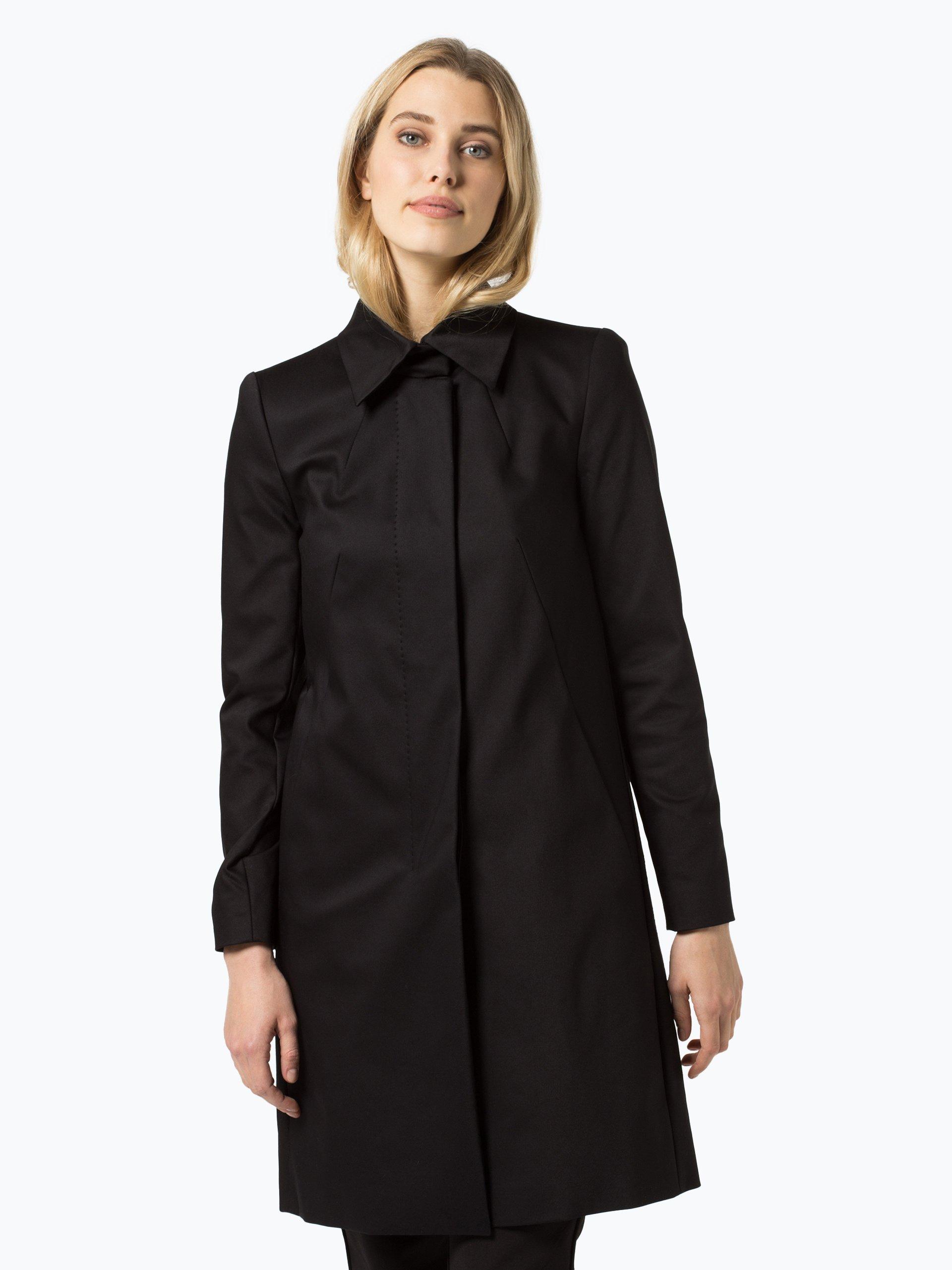Damen Drykorn KaufenPeek Mantel Online Bourse Und wPkO0n