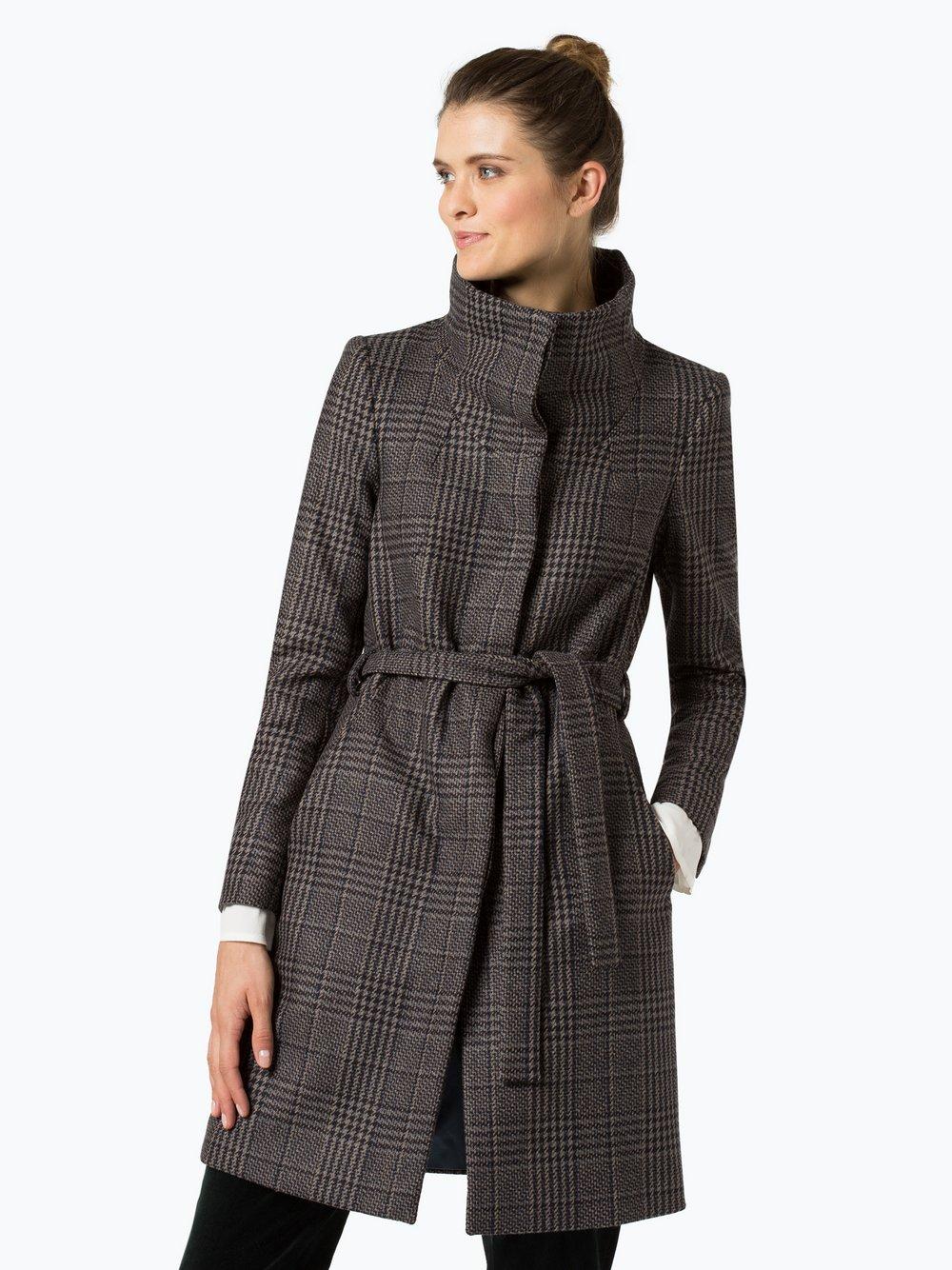 Drykorn Damen Mantel Cavers online kaufen | PEEK UND