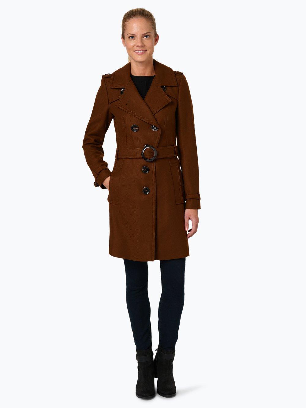 Drykorn Damen Mantel Dagenham online kaufen   PEEK UND