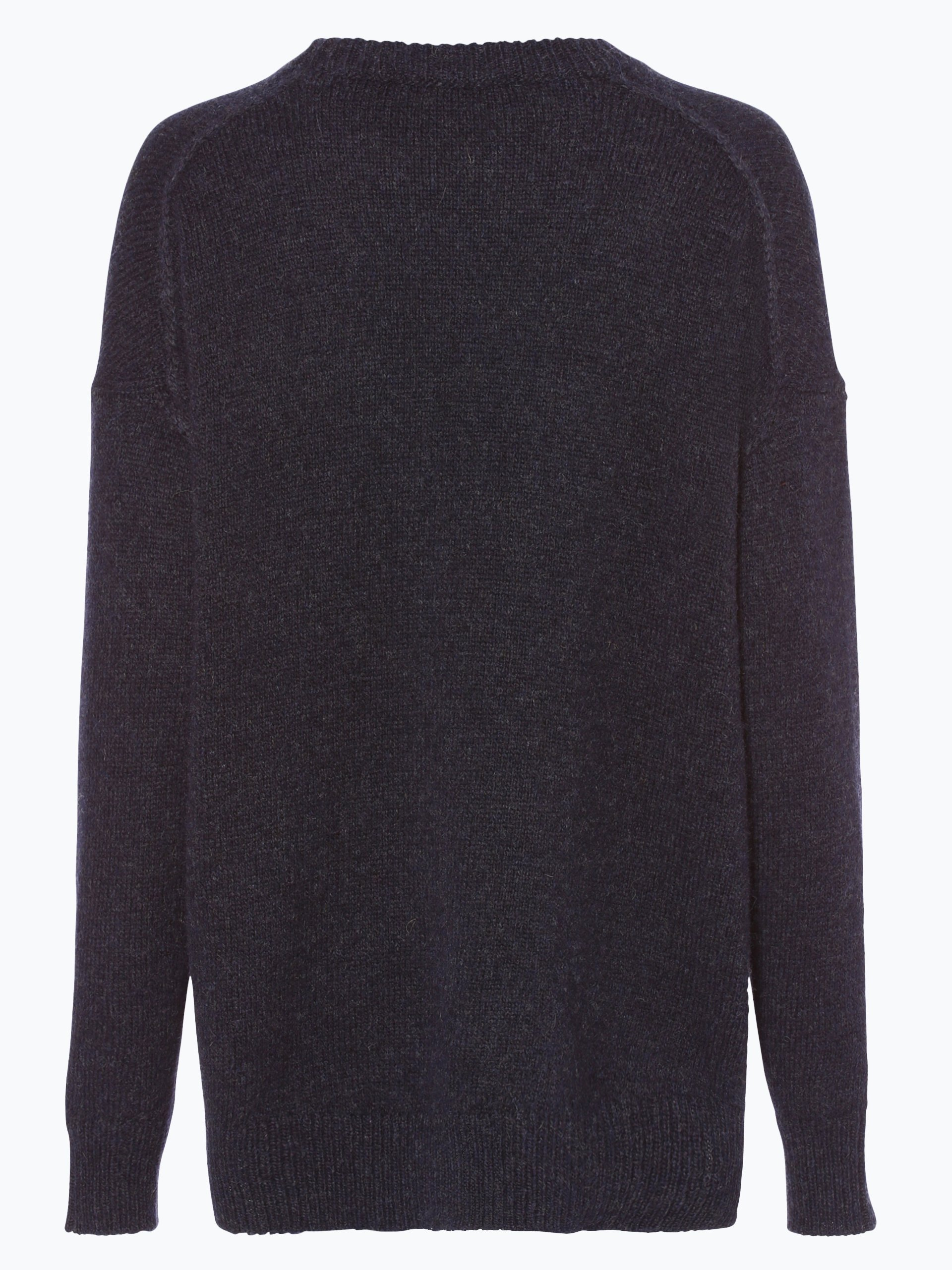 Drykorn Damen Pullover - Bola