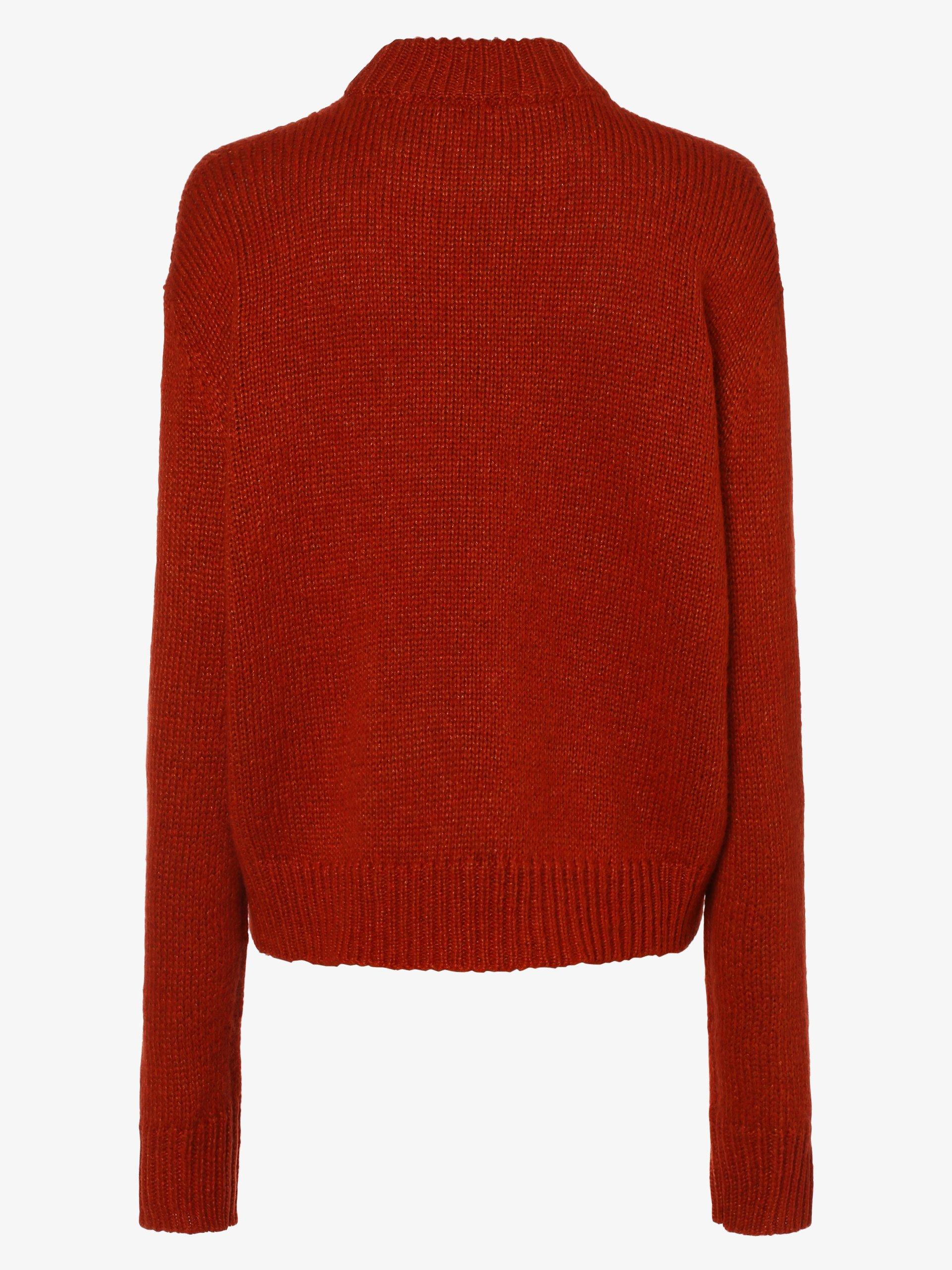 Drykorn Damen Pullover - Lisei