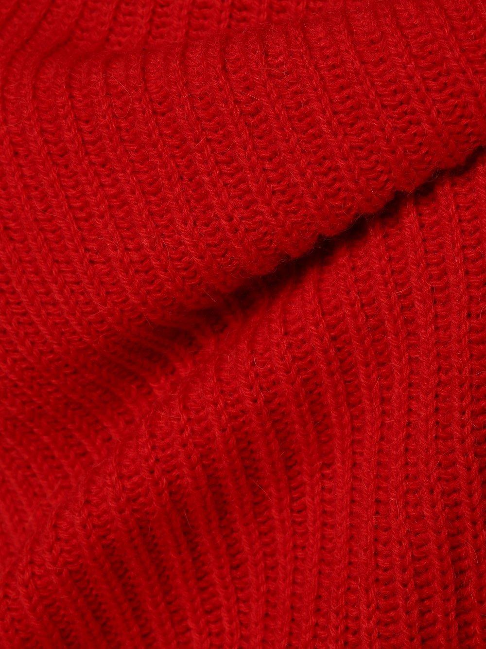 Drykorn Damen Pullover mit Alpaka Anteil Arwen online