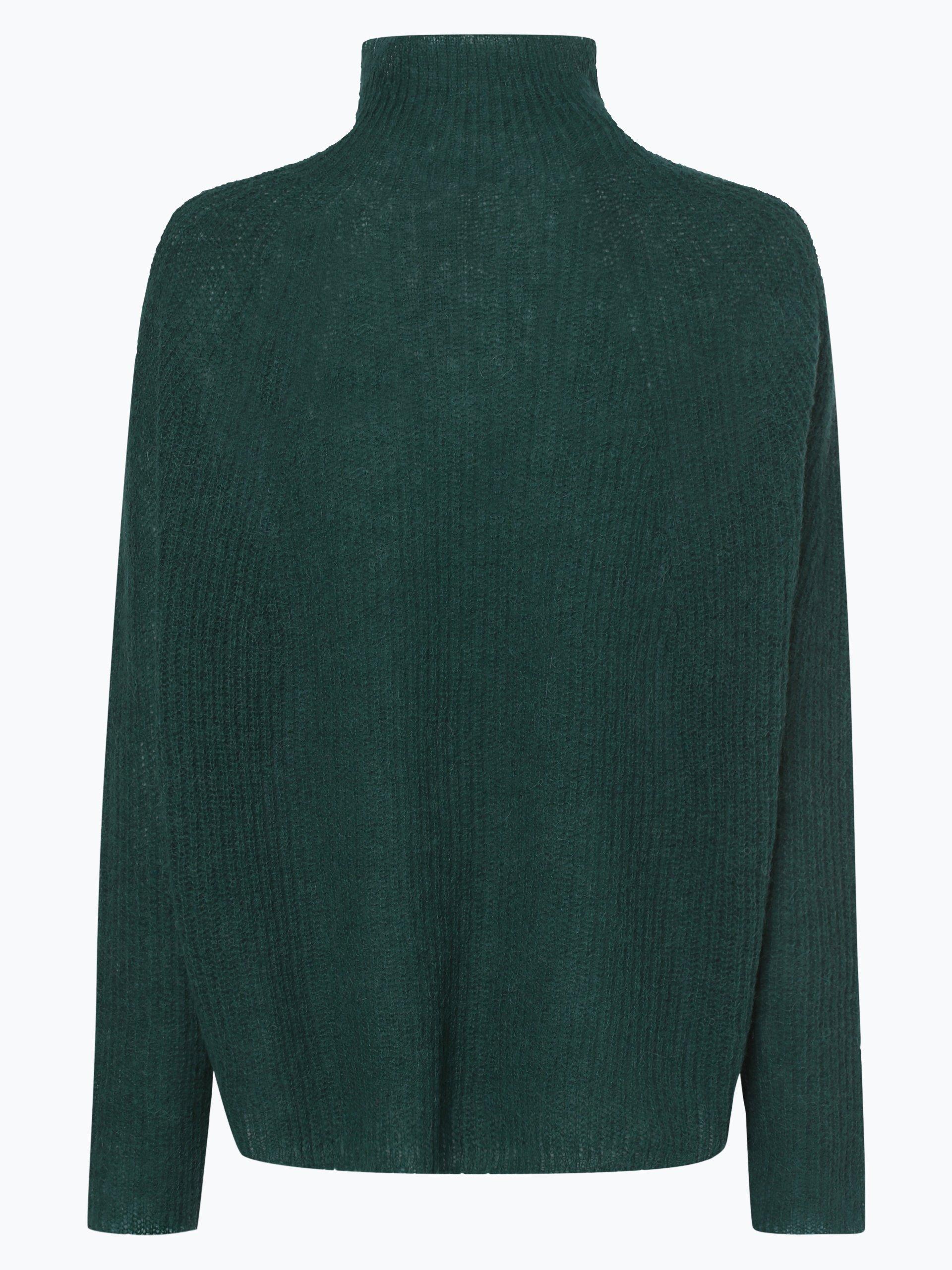 Drykorn Damen Pullover mit Alpaka Anteil Lyza online