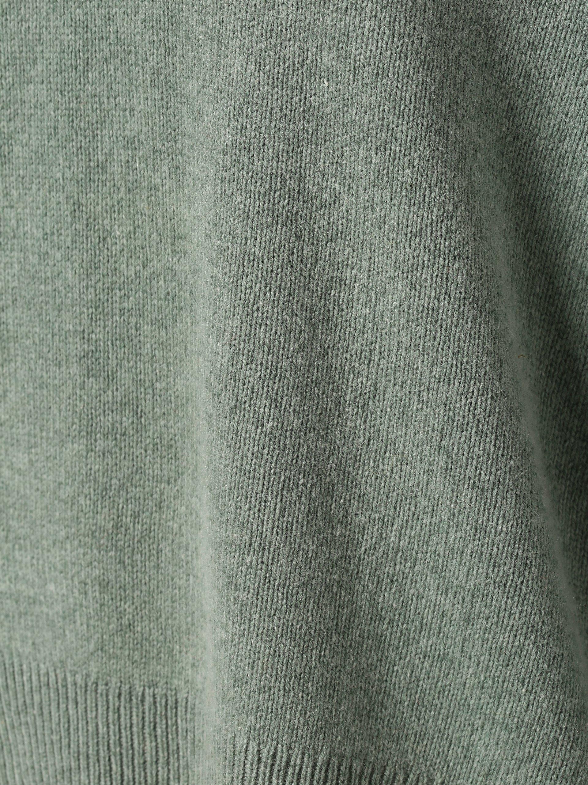 Drykorn Damen Pullover - Pica