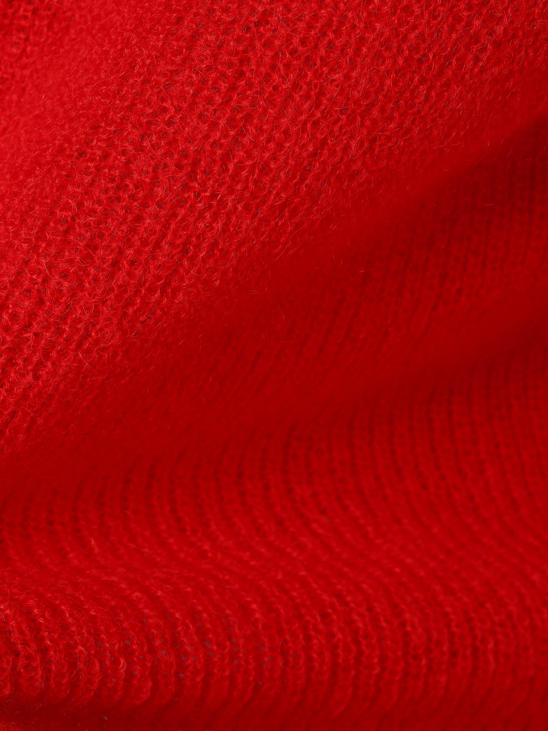 Drykorn Damen Pullover - Selen
