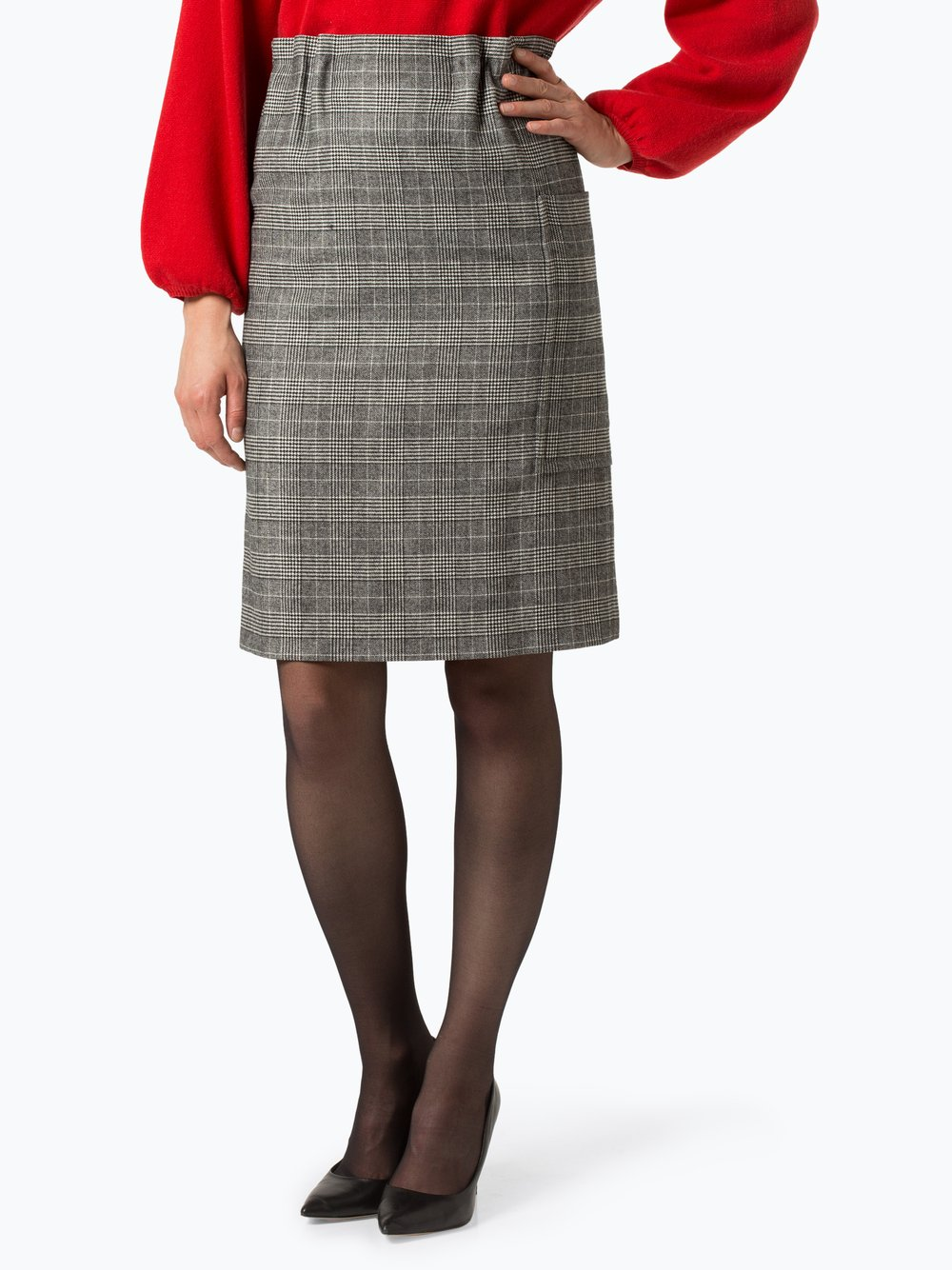 new product 49dc3 62763 Drykorn Damen Rock - Alani online kaufen   PEEK-UND ...