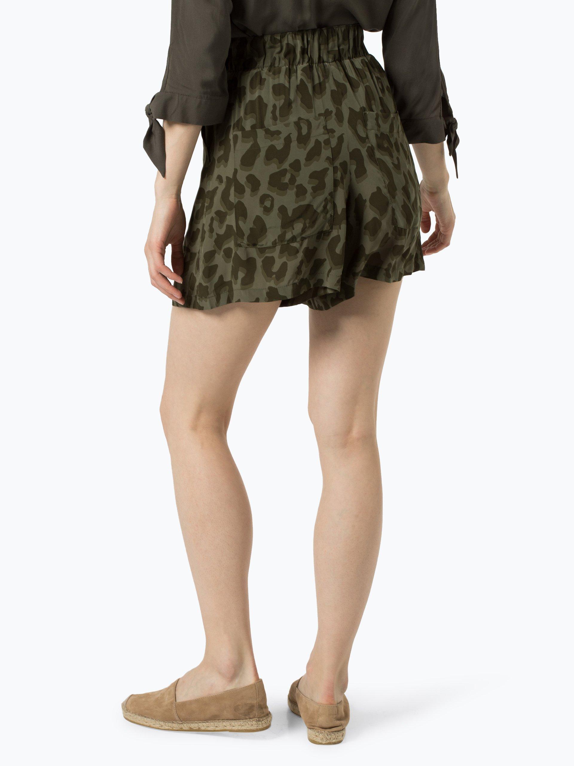 Drykorn Damen Shorts - Sweet