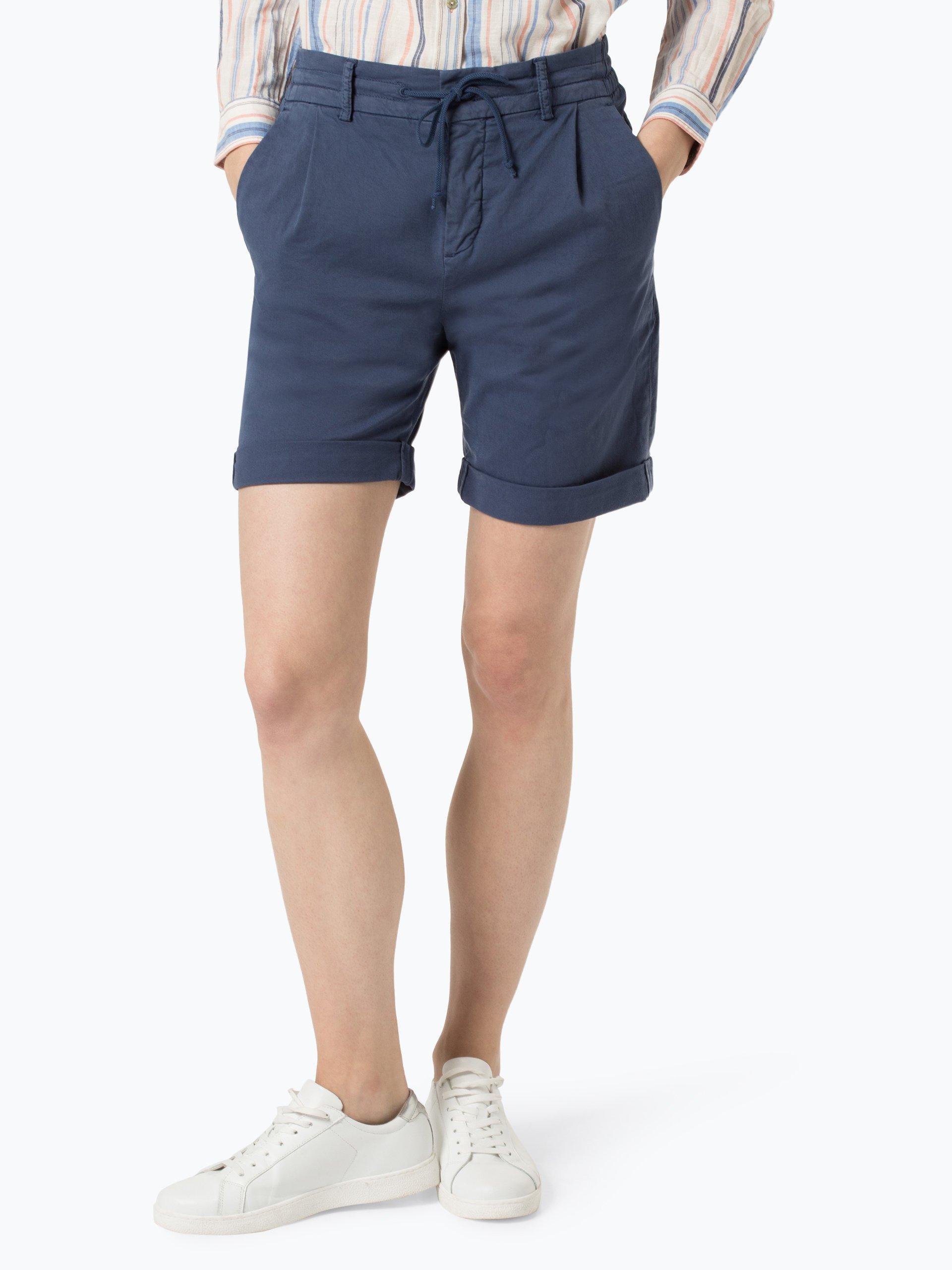 Drykorn Damen Shorts - Trainee
