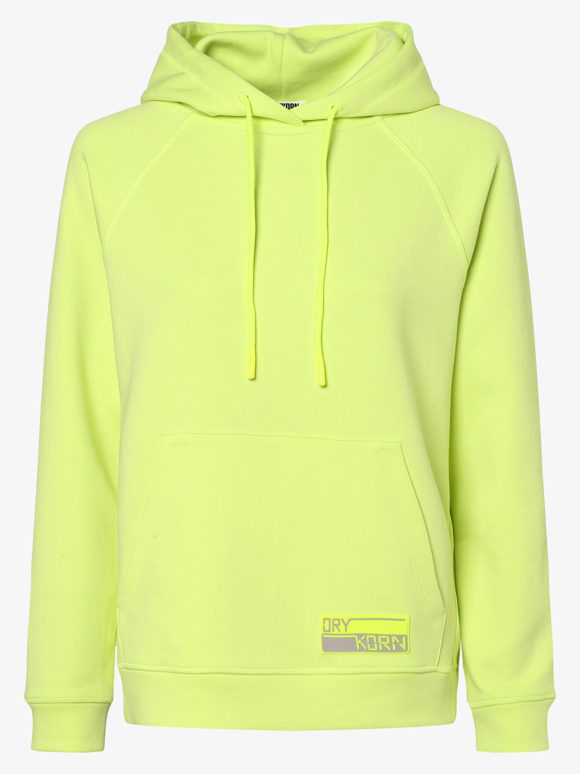 Drykorn Damen Sweatshirt - Emie_P2