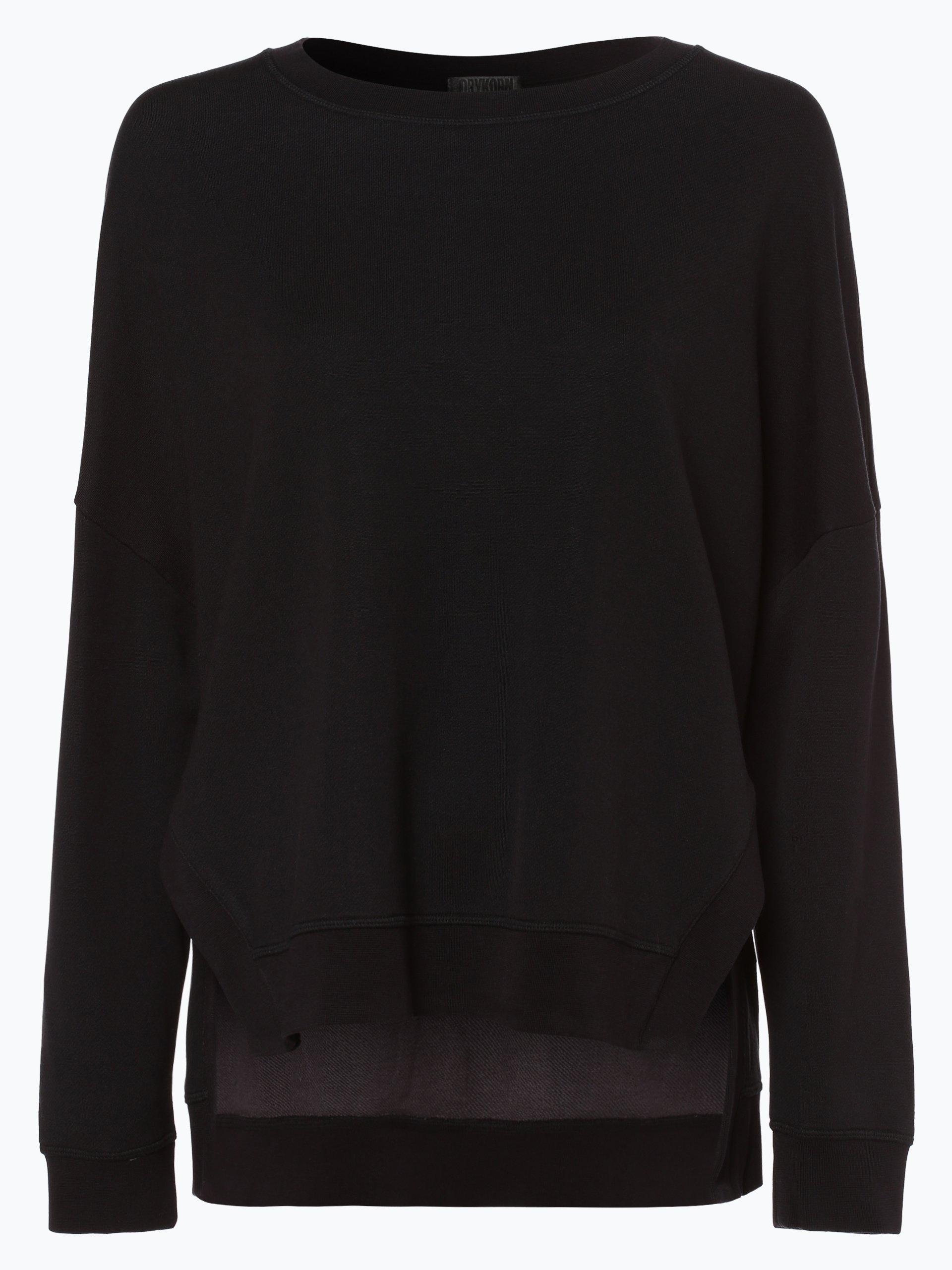 Drykorn Damen Sweatshirt - Laima_P6