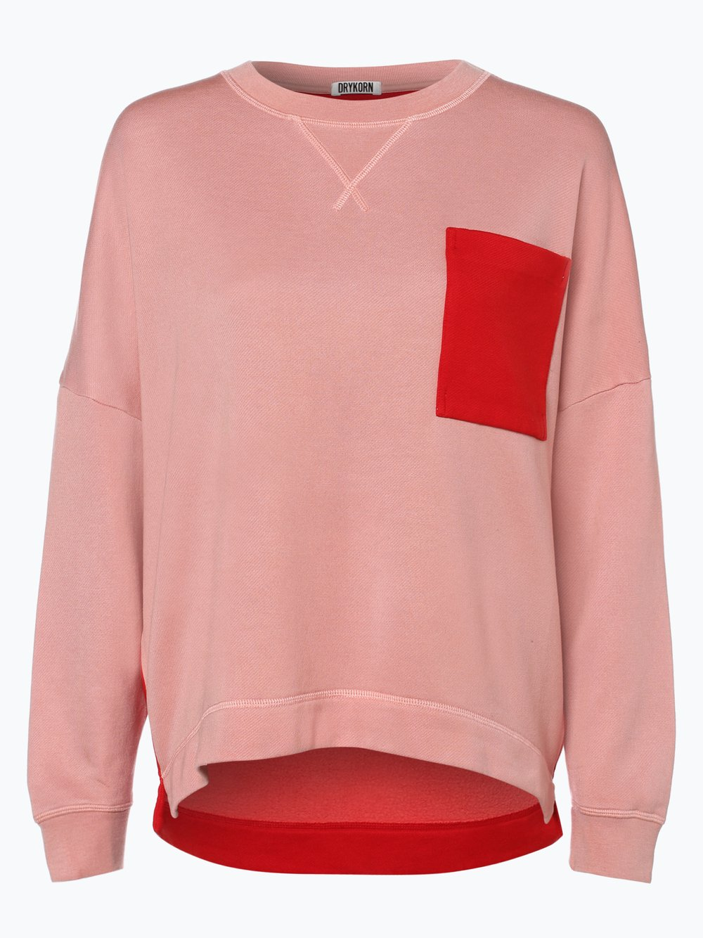Damen Sweatshirts & Sweatjacken | Online kaufen | C&A Online