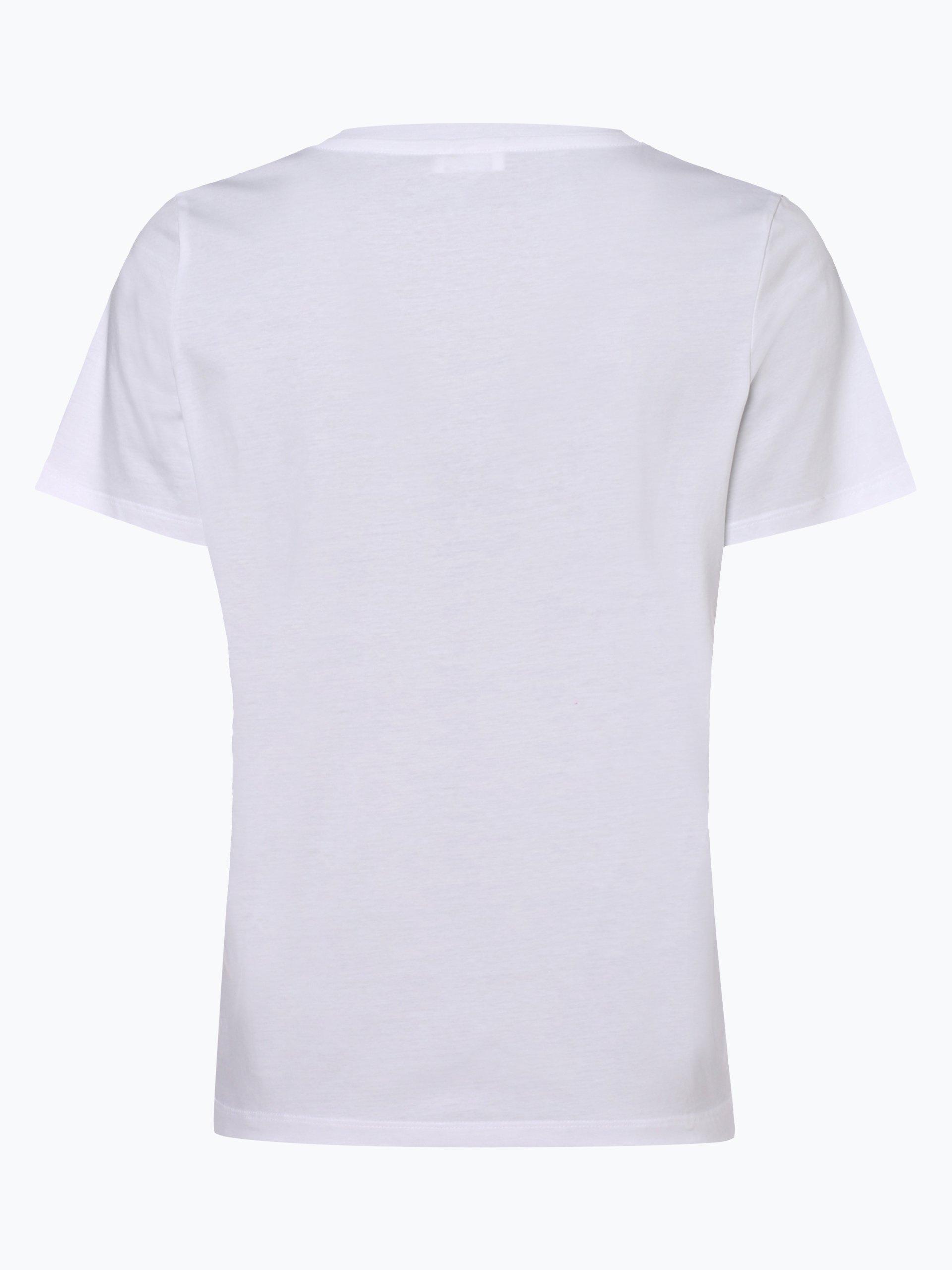 Drykorn Damen T-Shirt - Anisia_P16