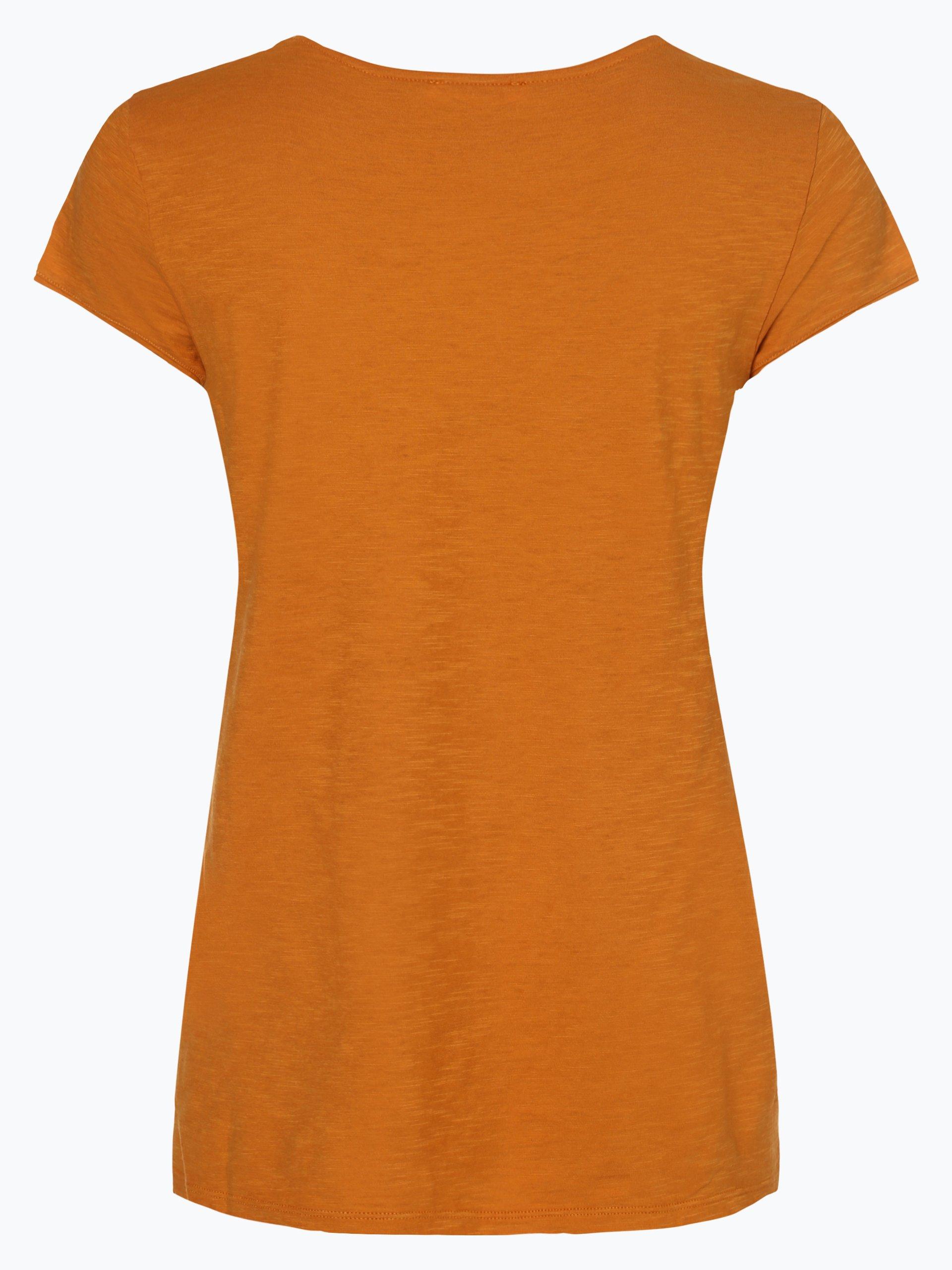 Drykorn Damen T-Shirt - Avivi