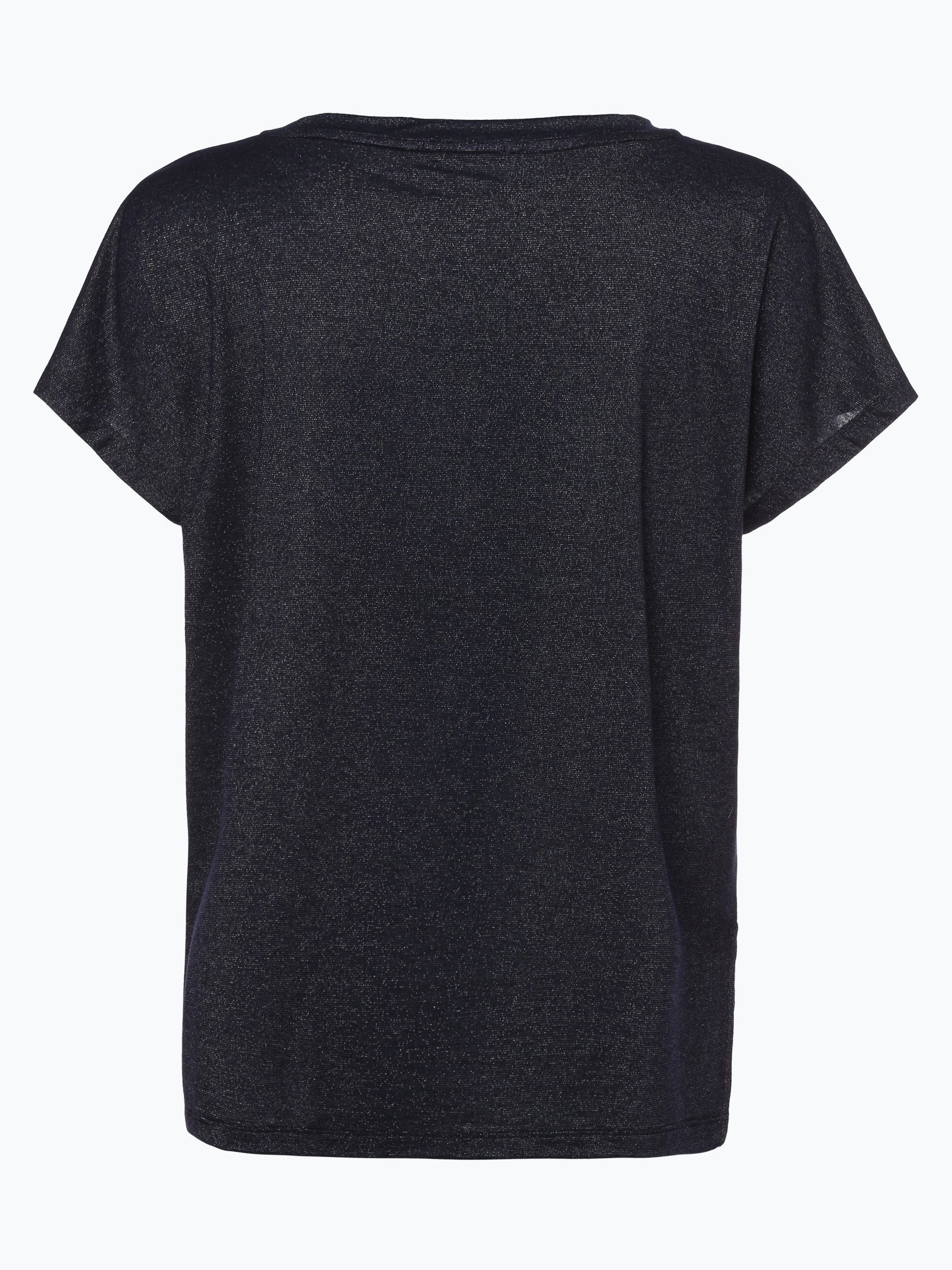 Drykorn Damen T-Shirt - Svana