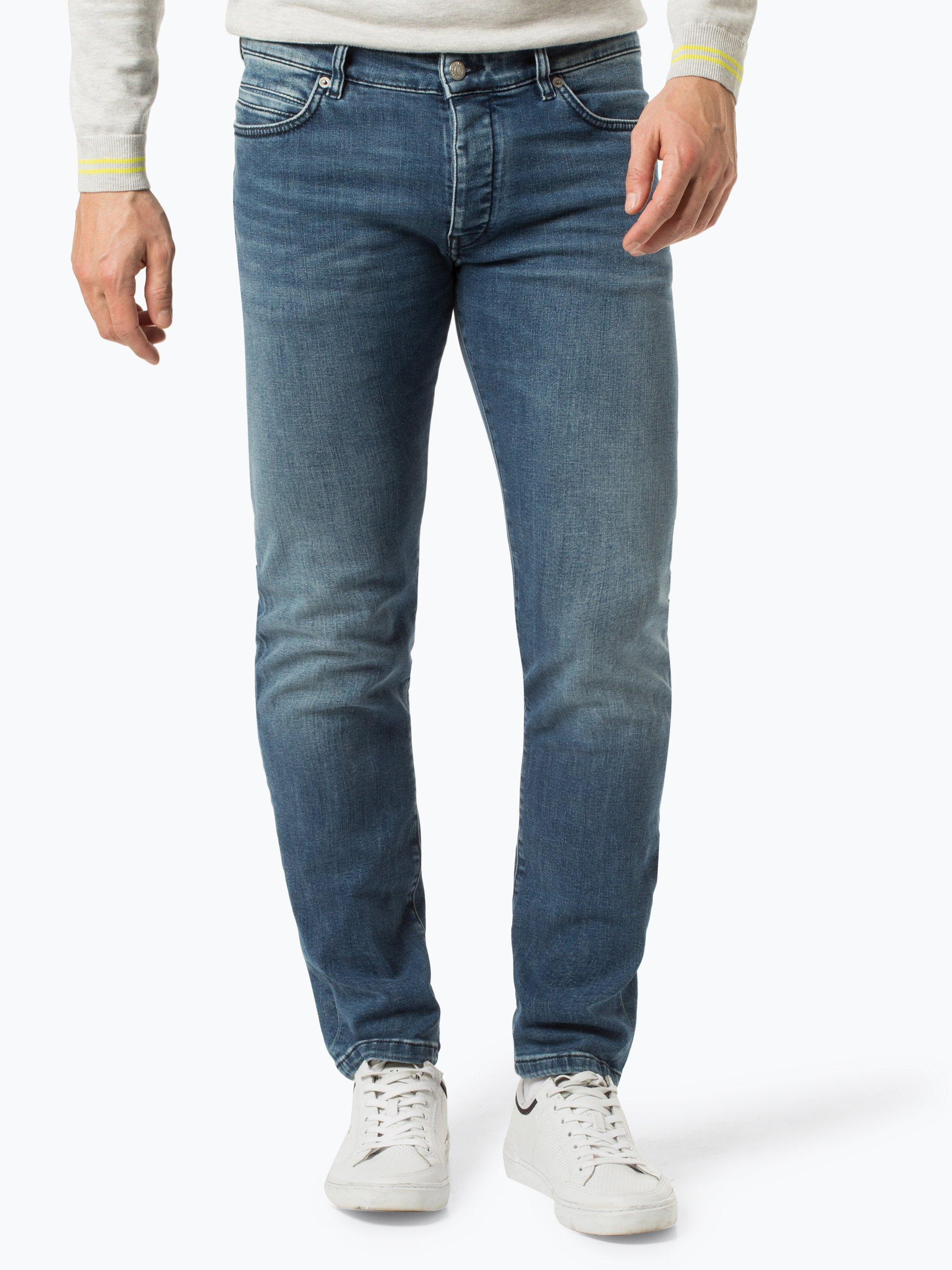 Drykorn Herren Jeans - Jaz