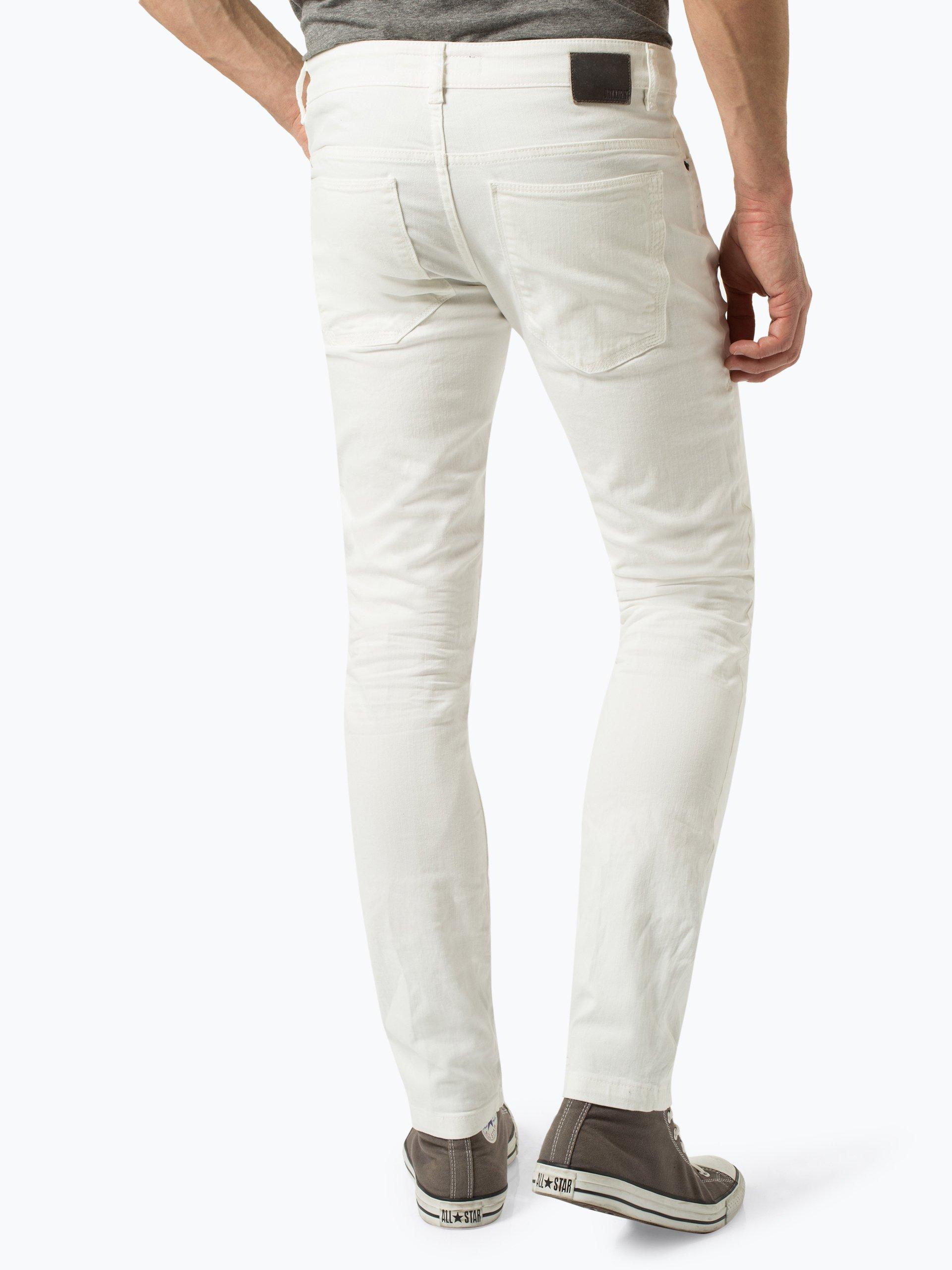 Drykorn Herren Jeans