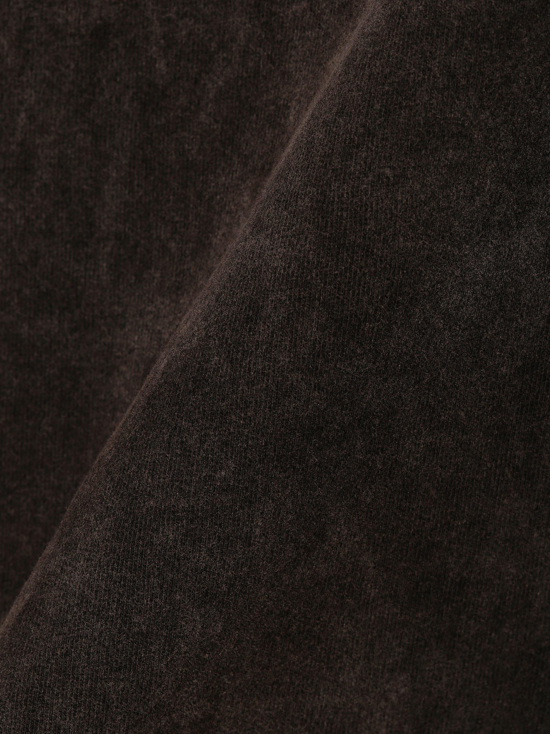 Drykorn Herren Langarmshirt - Eliah
