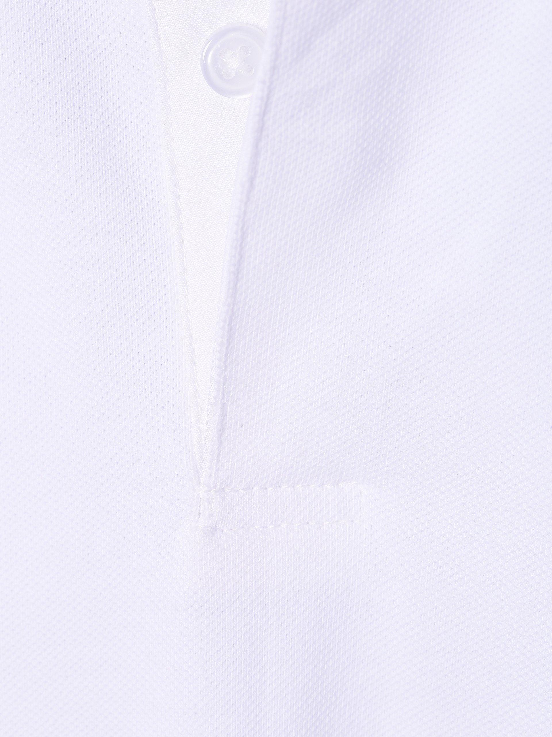 Drykorn Herren Langarmshirt - Keno