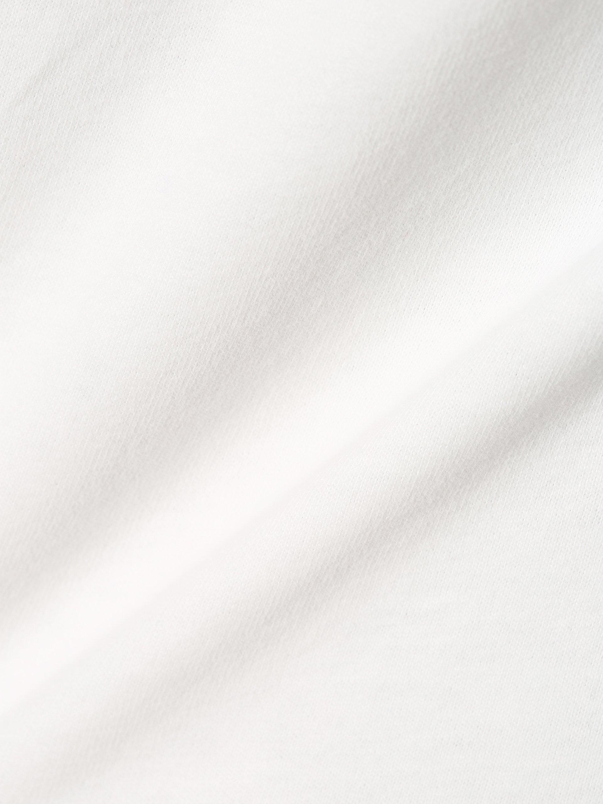 Drykorn Herren Langarmshirt - Yoshi