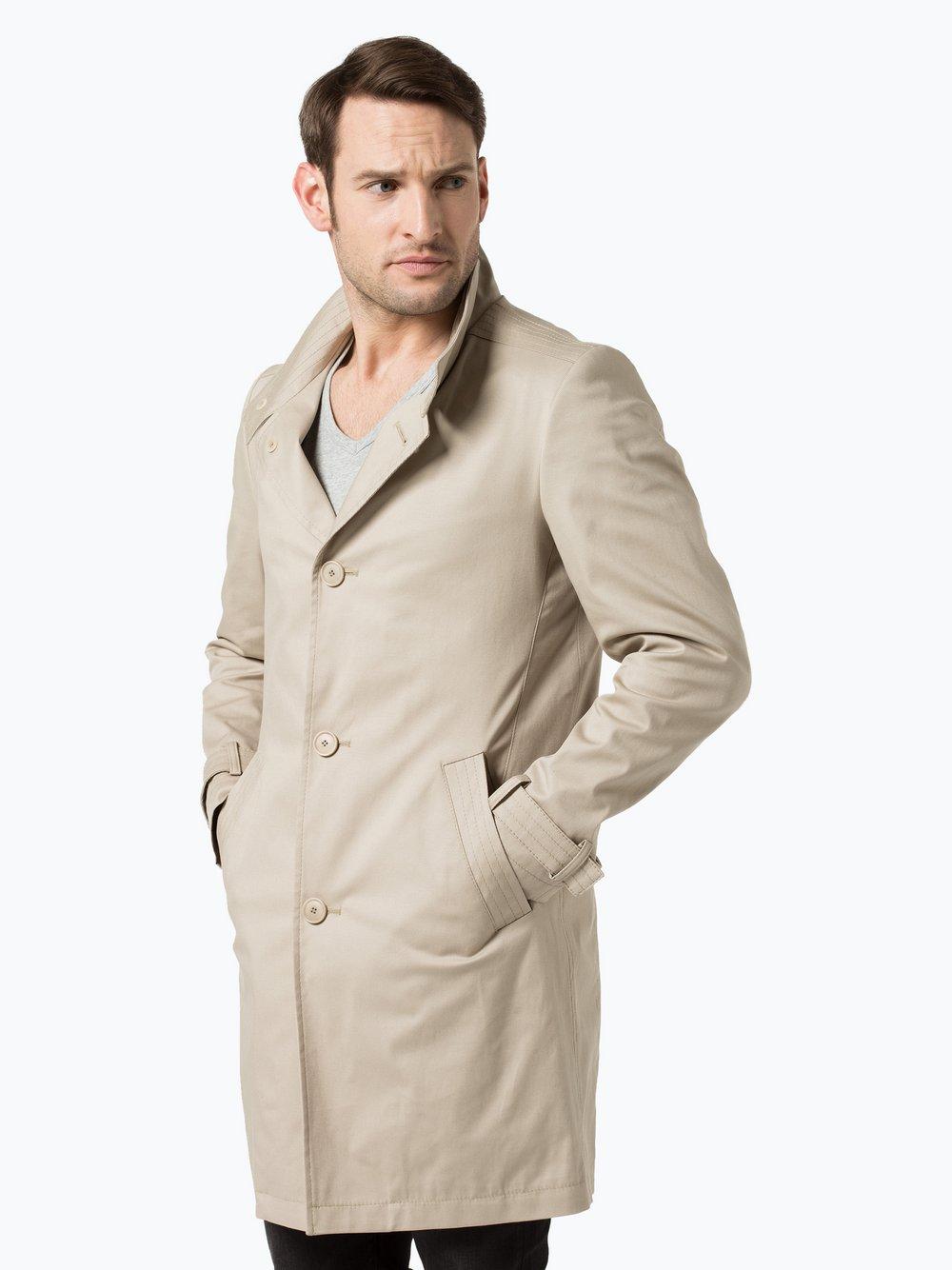 Mantel Drykorn kaufenPEEK UND Herren Onnex online kiuwOPTlZX