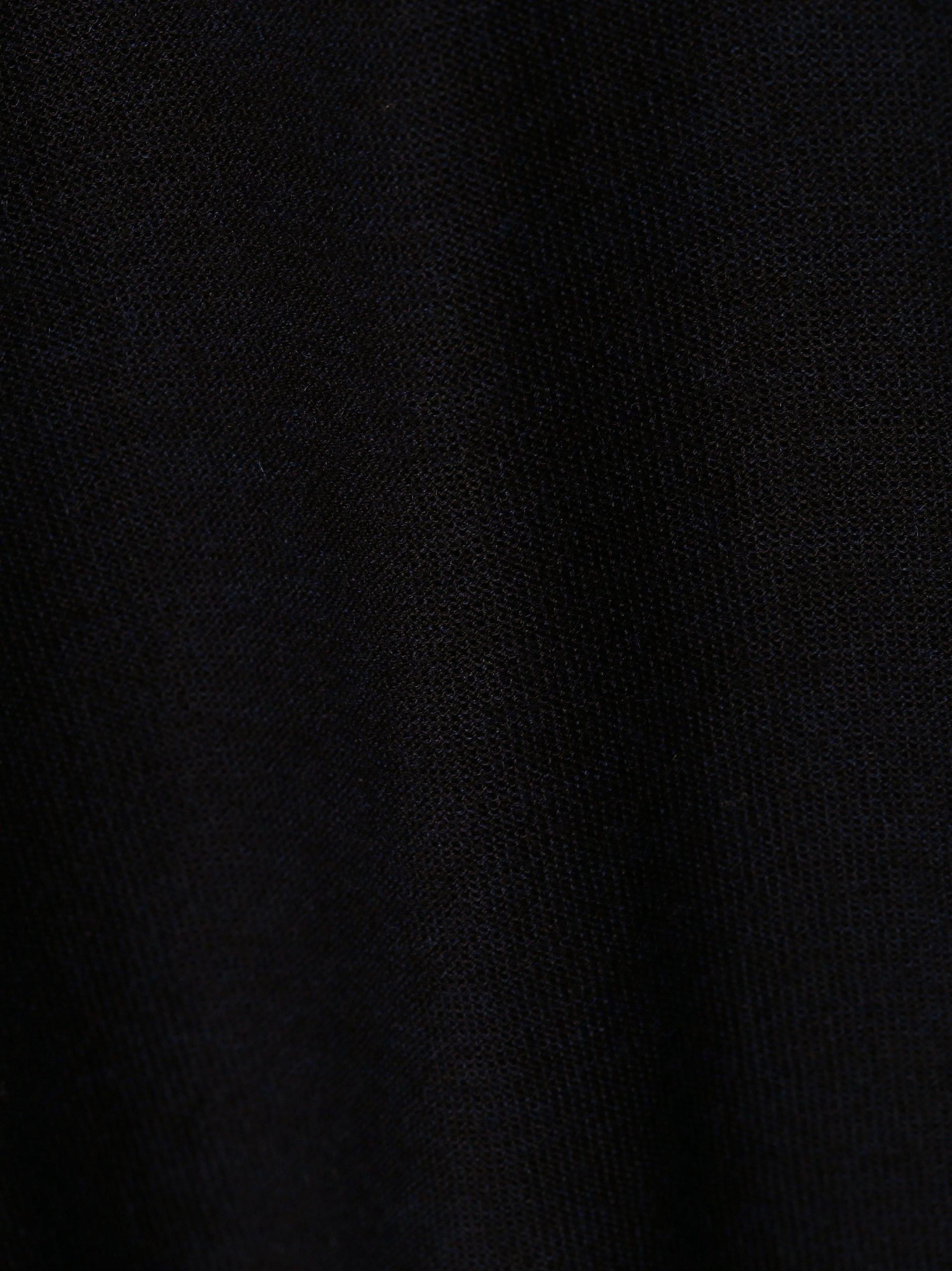 Drykorn Herren Pullover - Rik