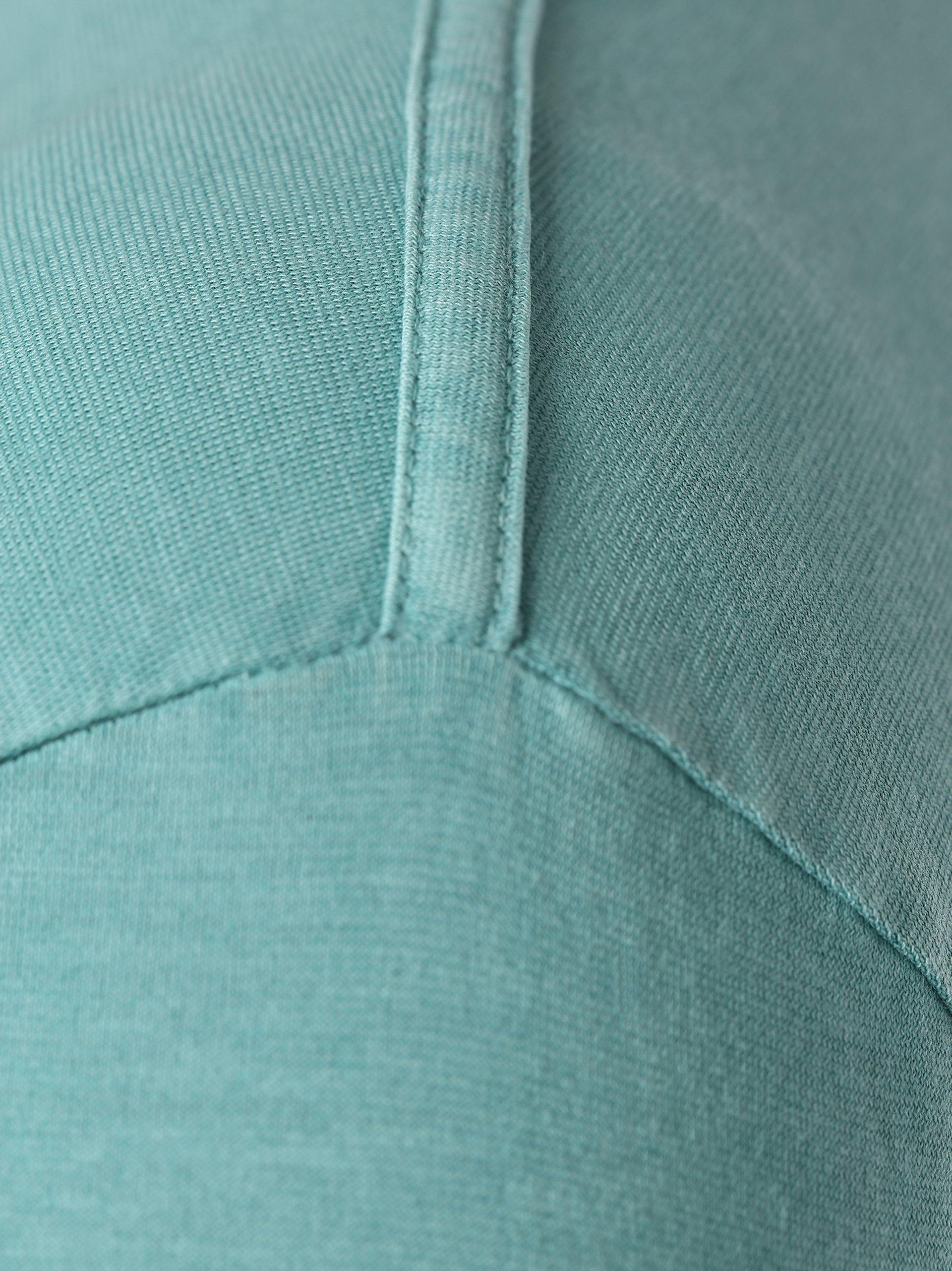 Drykorn Herren T-Shirt - Raniel