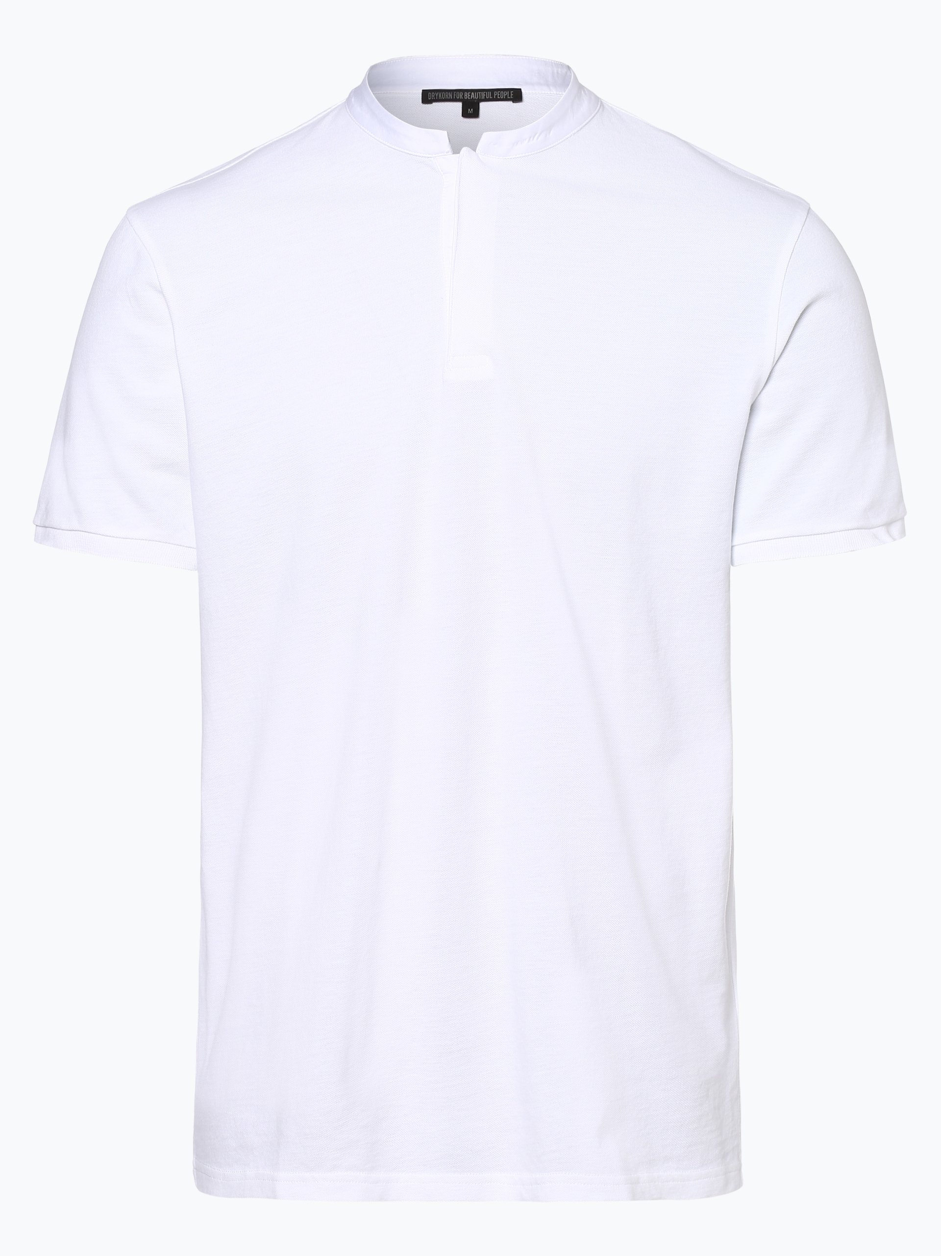 Drykorn Herren T-Shirt