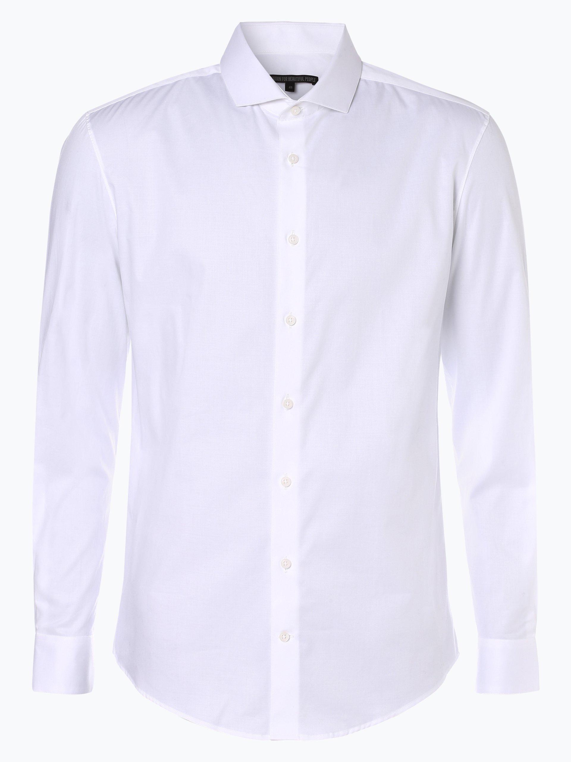 Drykorn Koszula męska – Elias