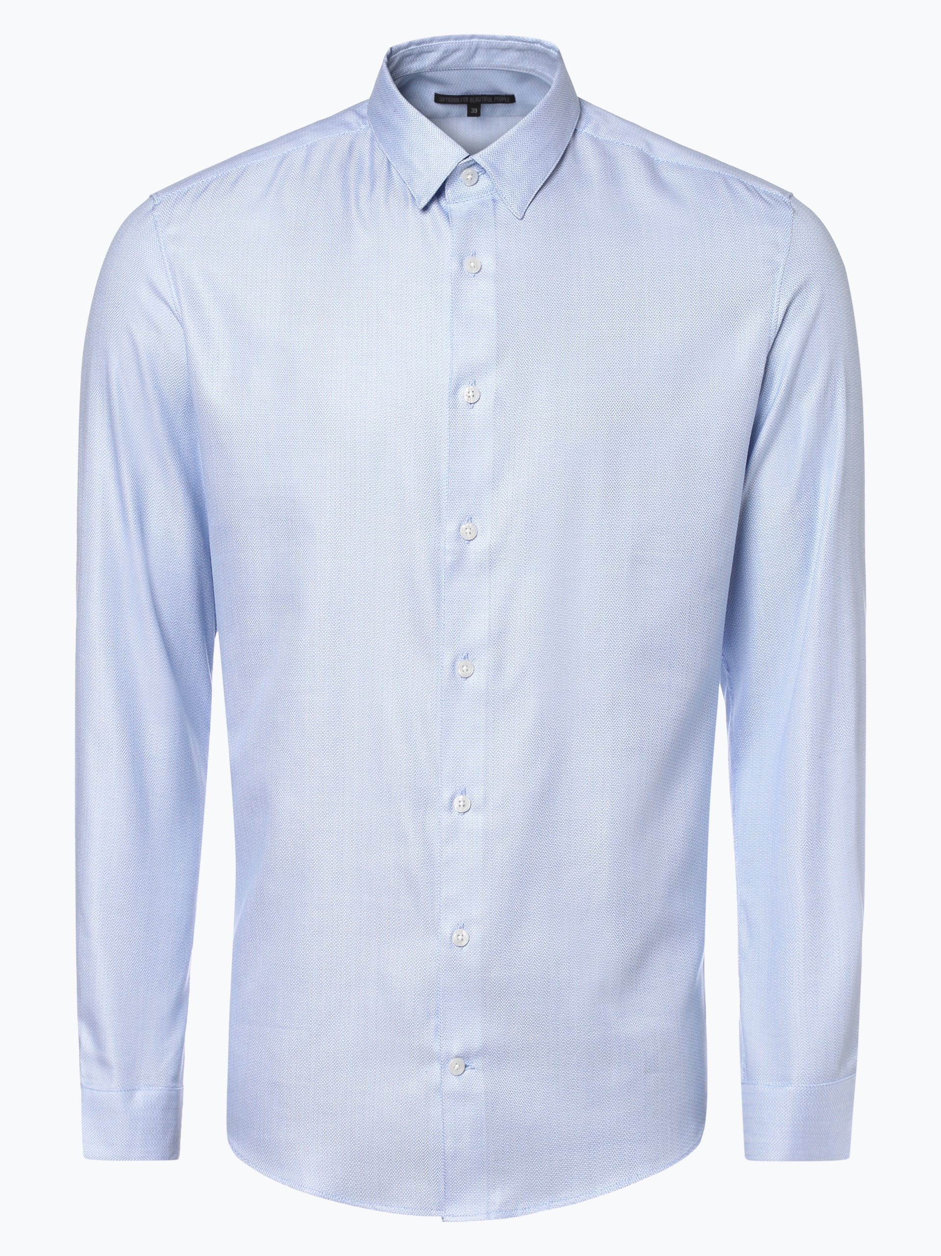 Drykorn Koszula męska – Maris