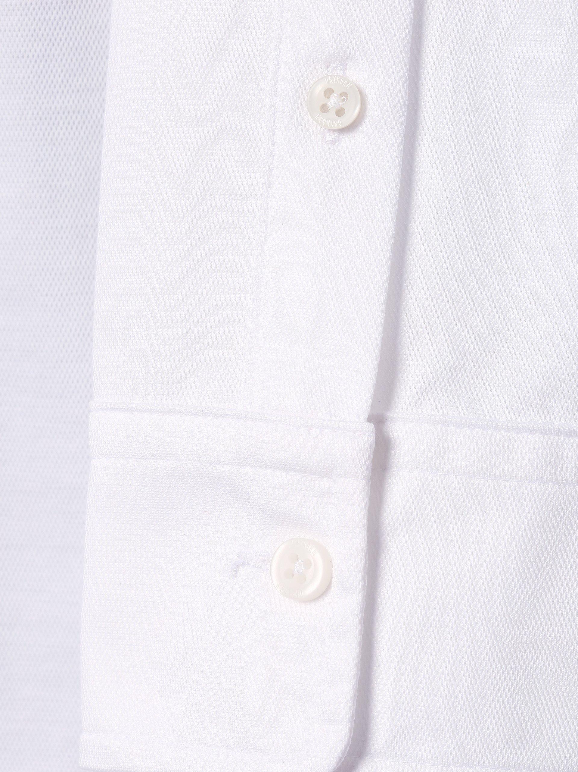 Drykorn Koszula męska – Tarok