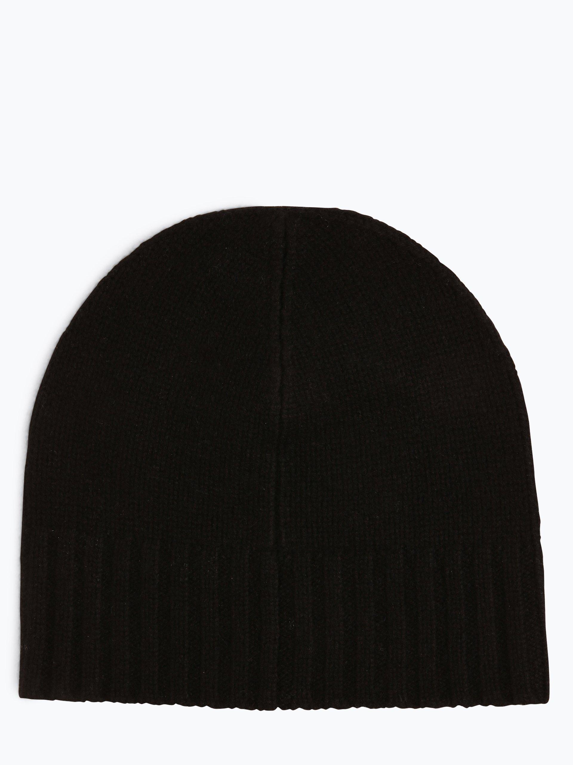 Drykorn Mütze aus Cashmere - Drigus