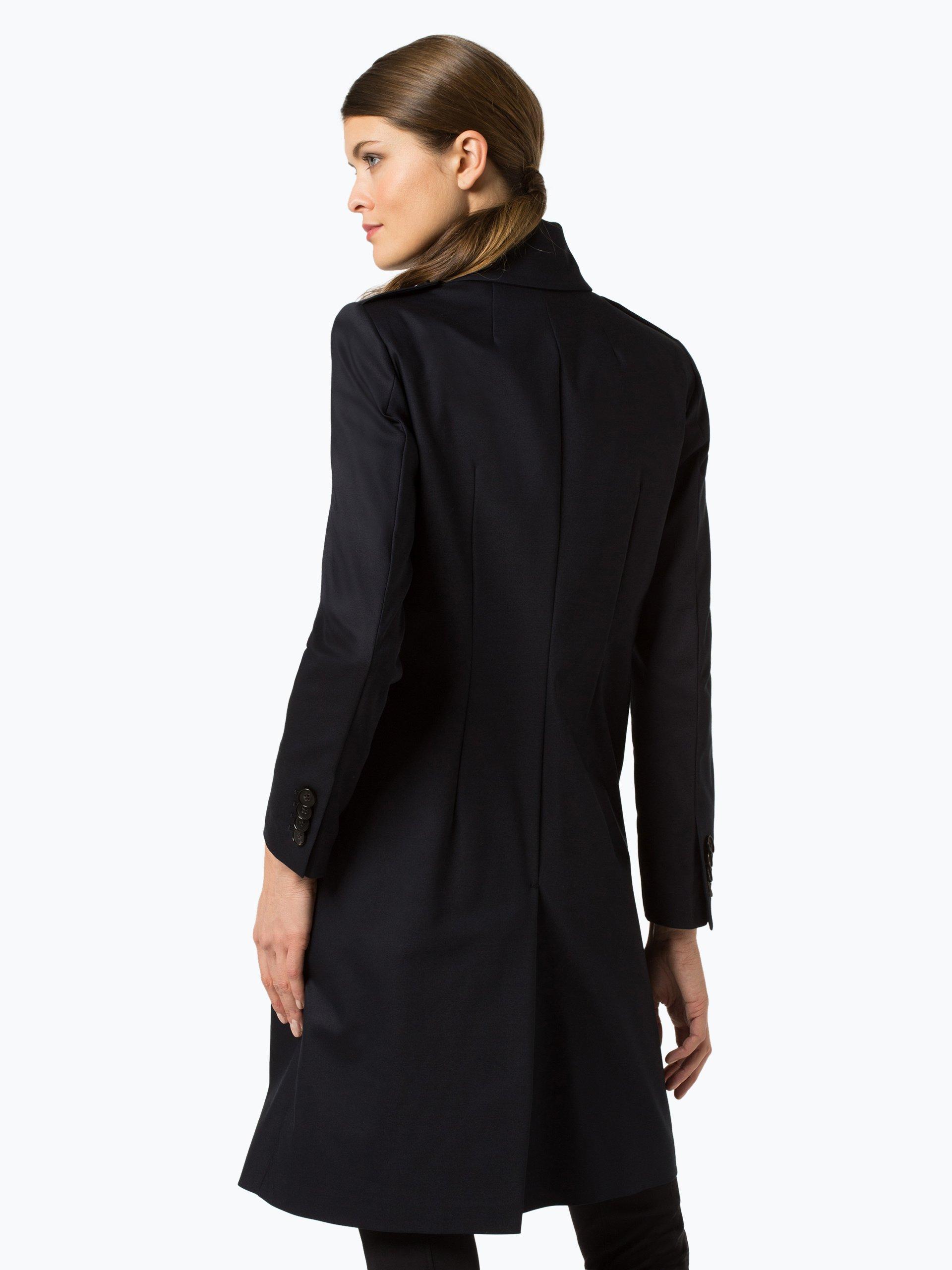 Drykorn Płaszcz damski – Buckey