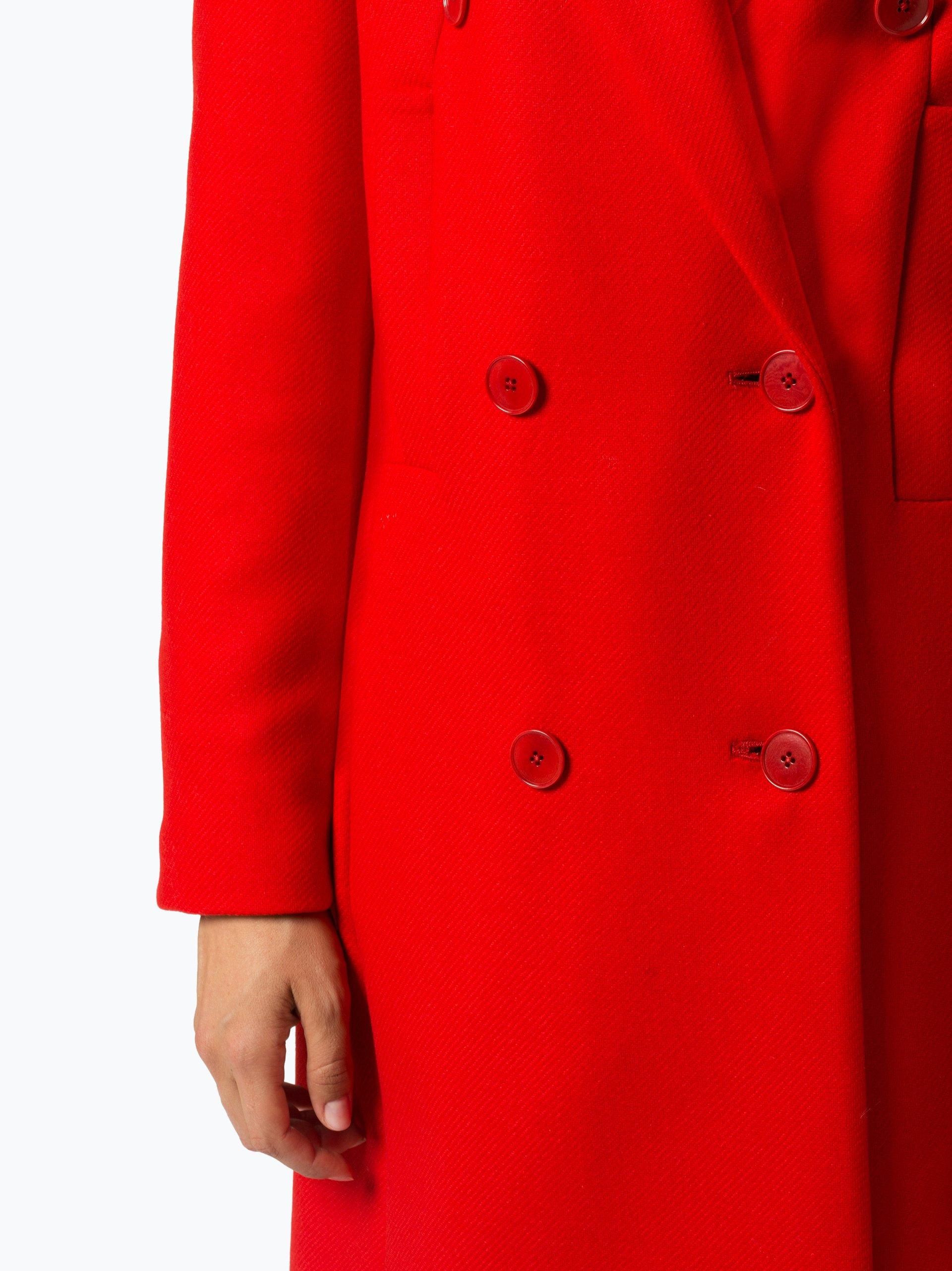 Drykorn Płaszcz damski – Coventry